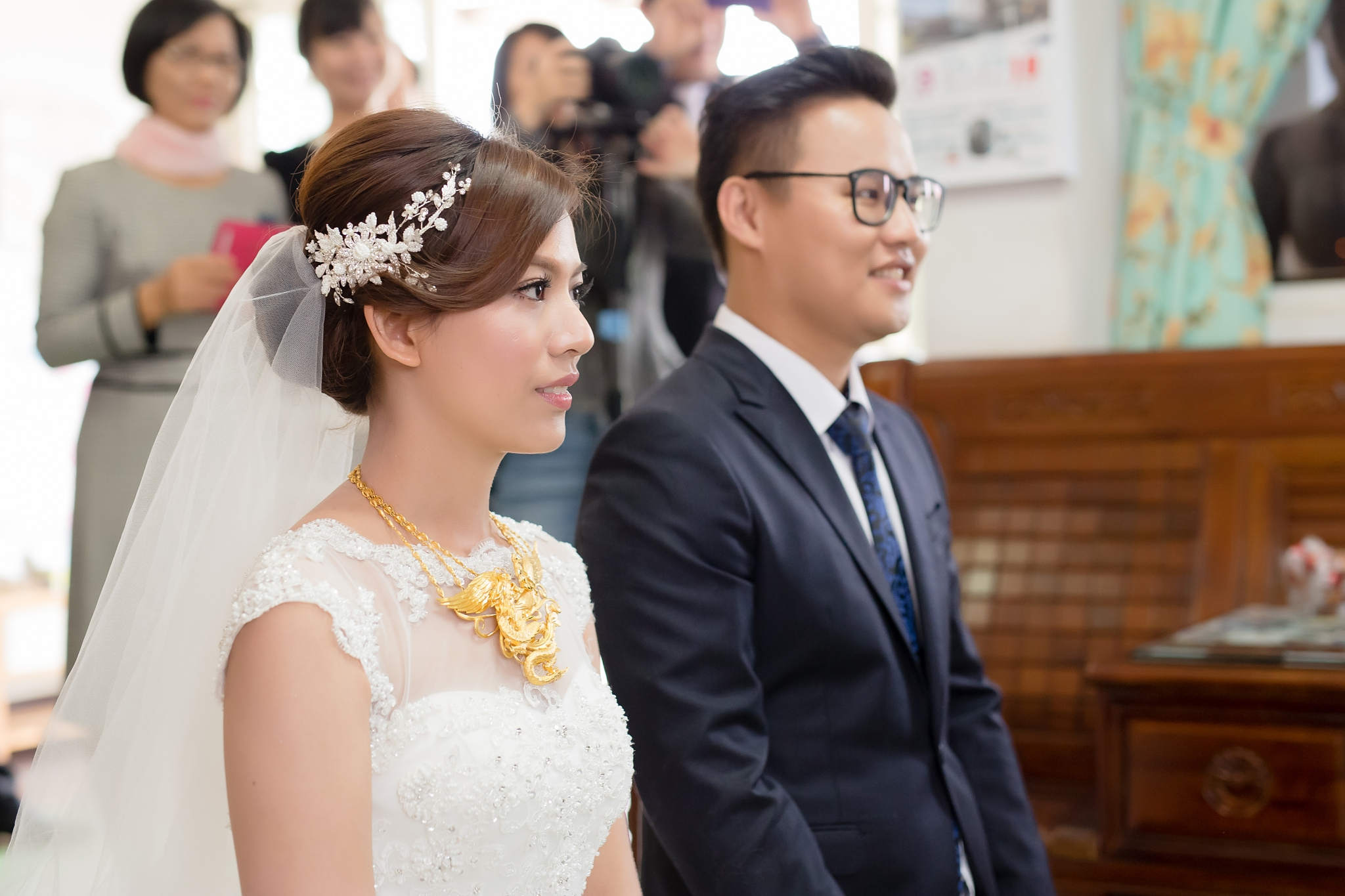 046-wedding