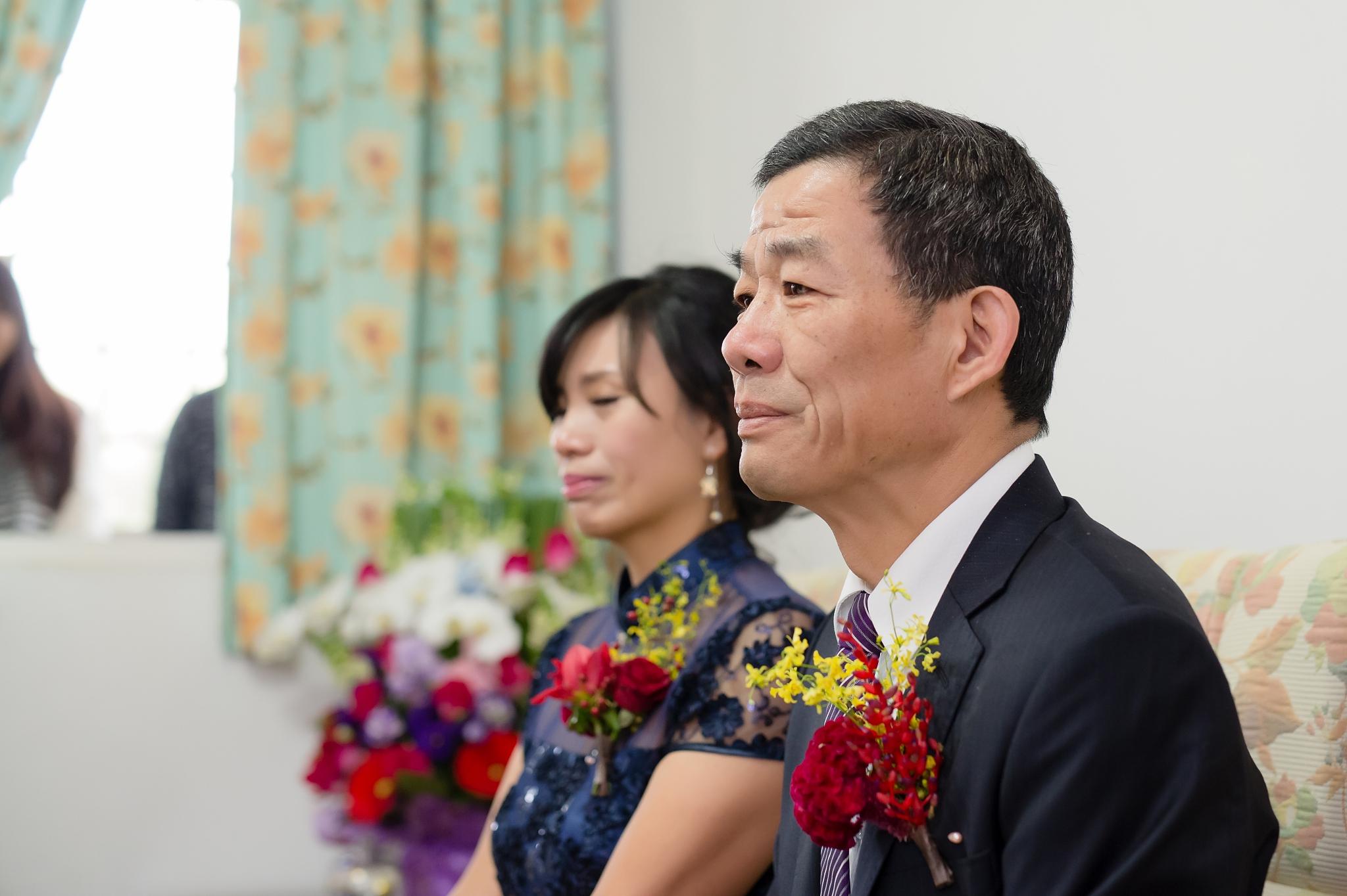 048-wedding