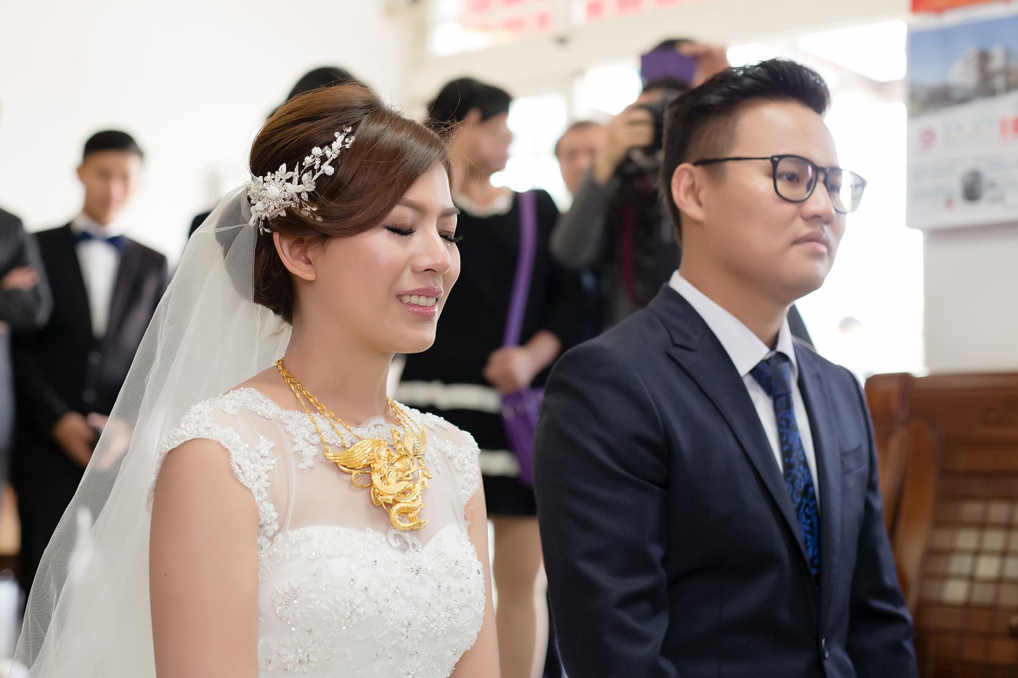 049-wedding