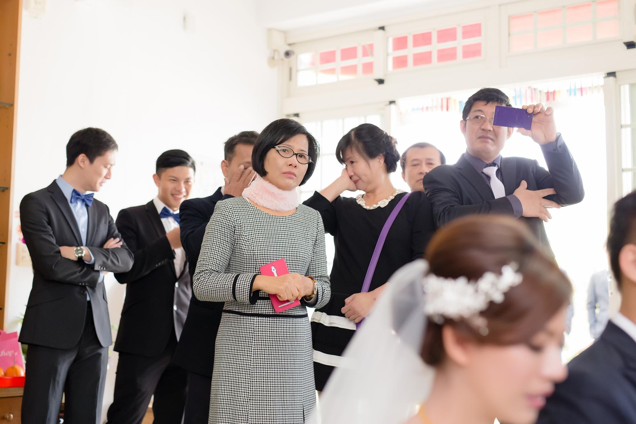050-wedding
