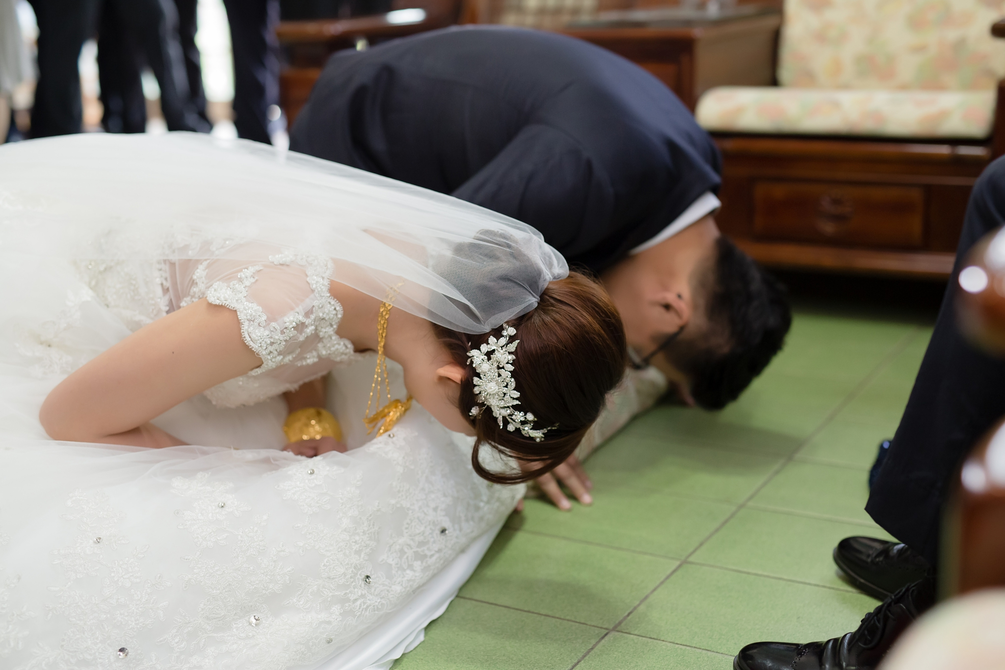 057-wedding