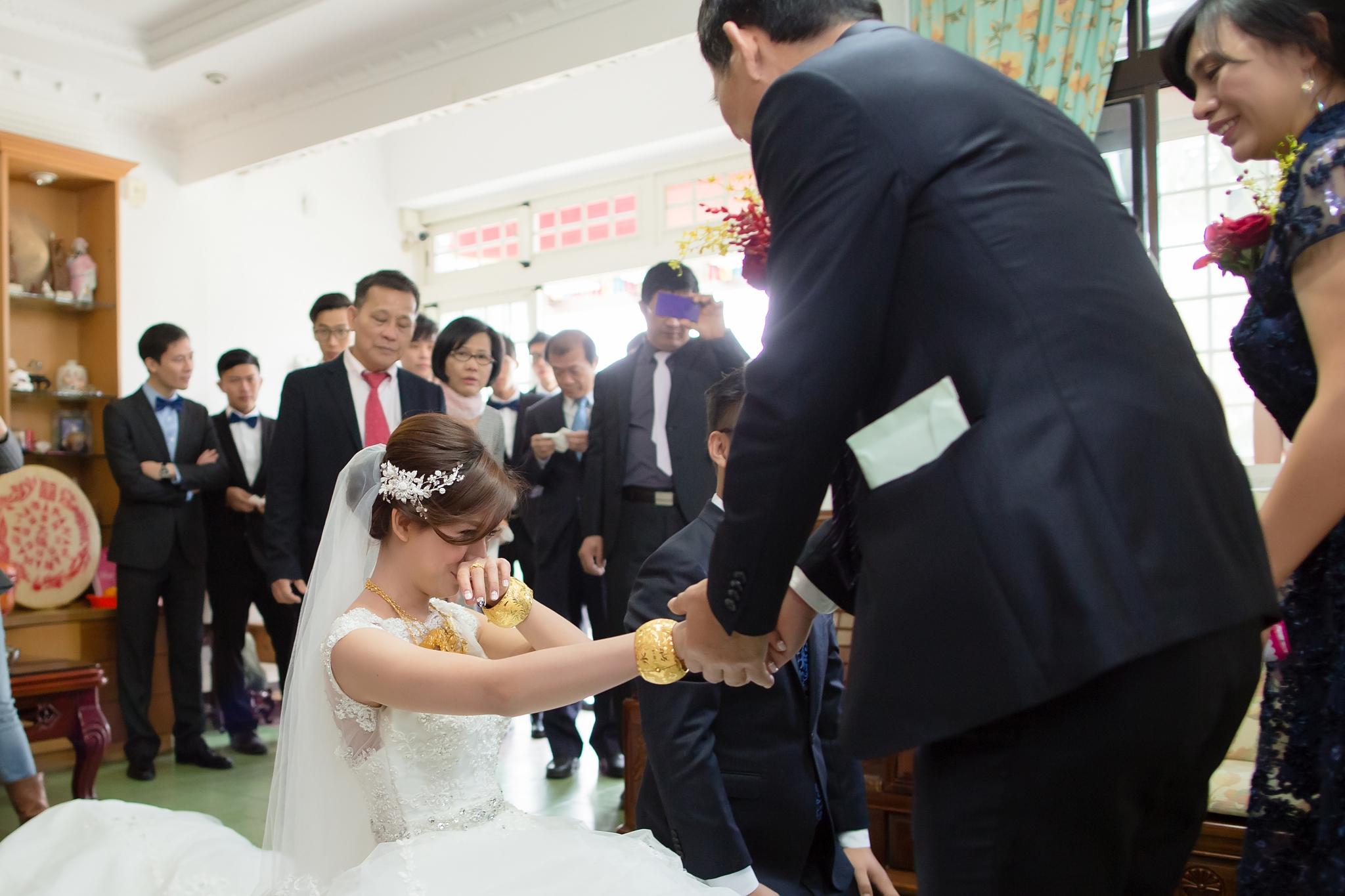 058-wedding