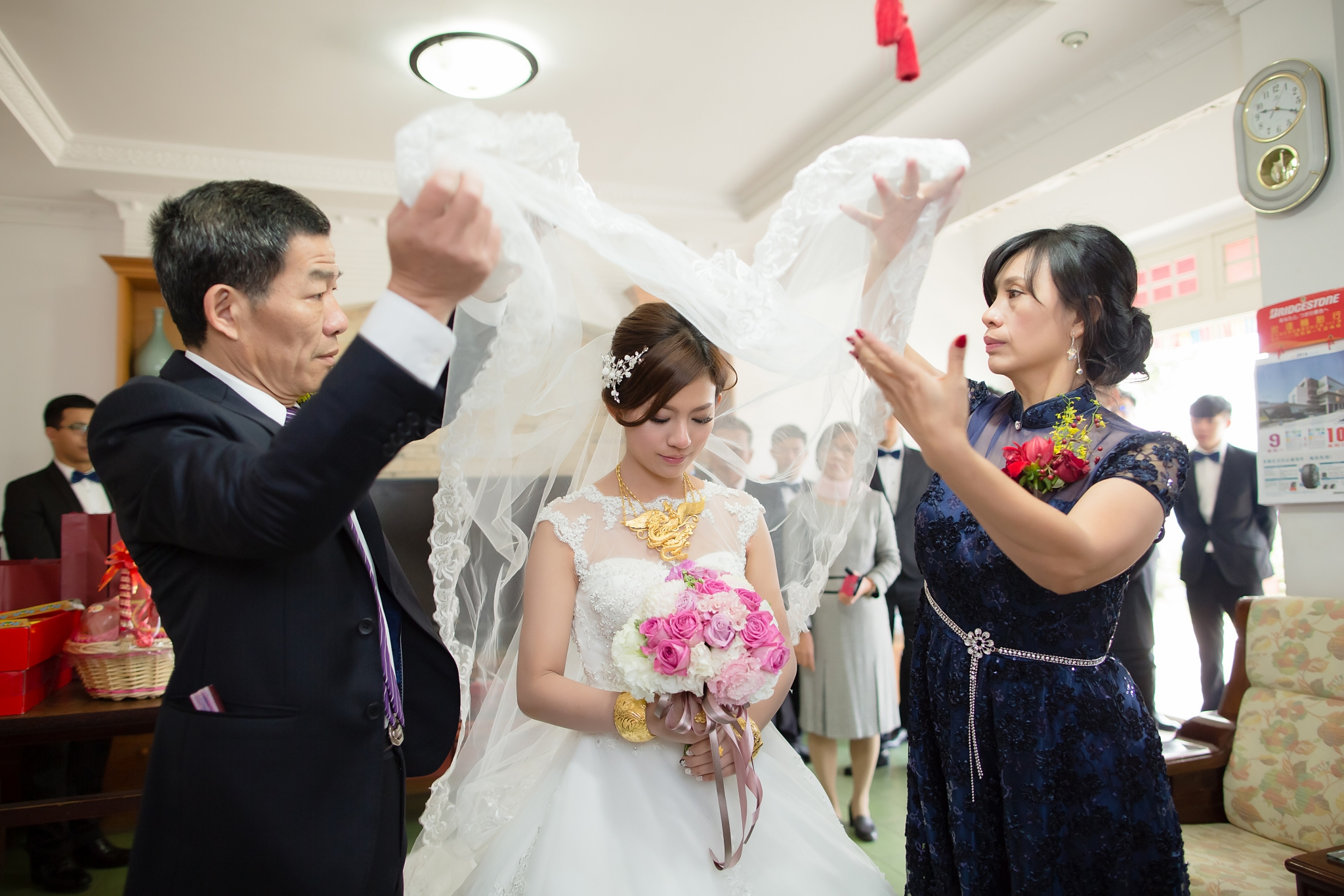 060-wedding