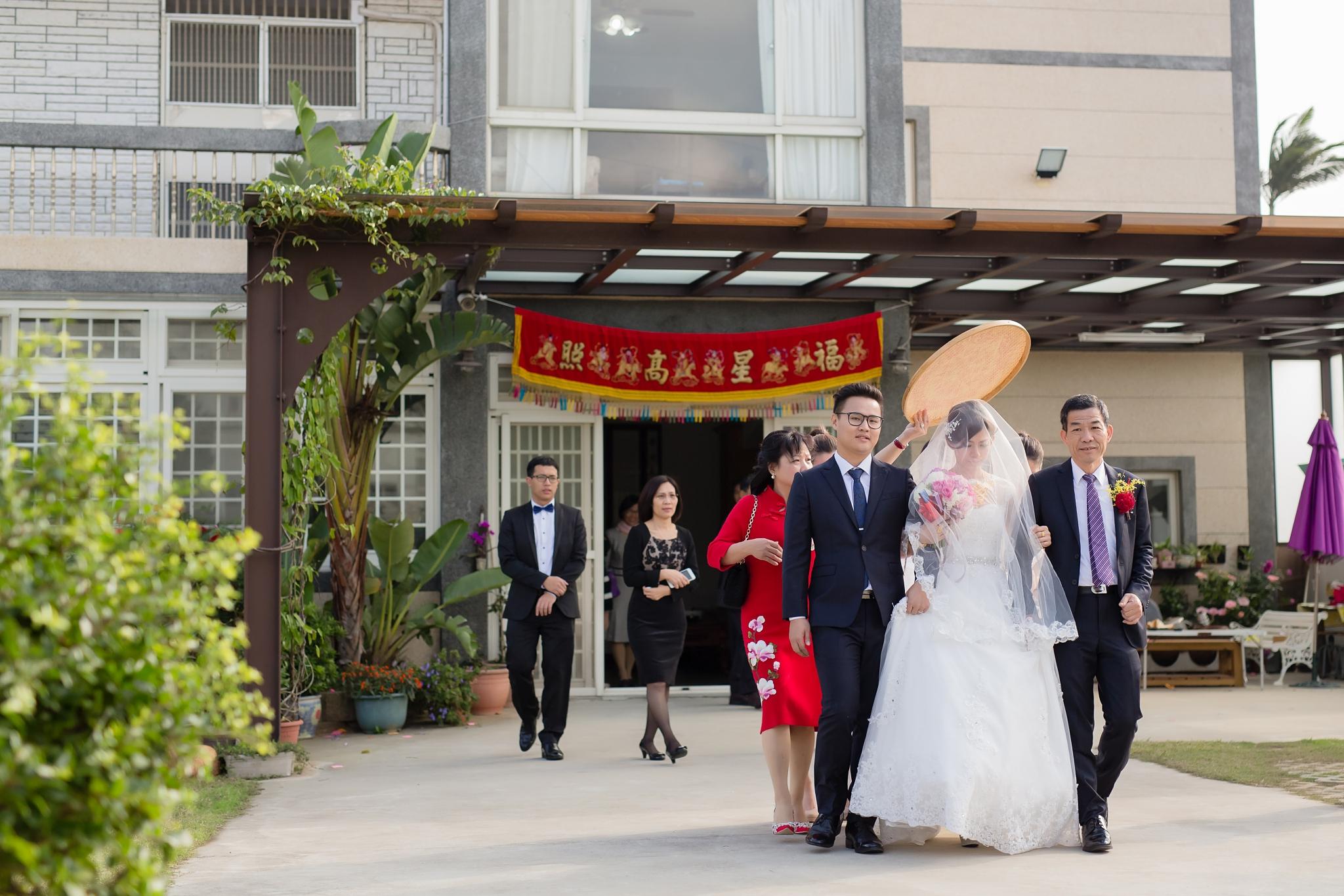 066-wedding