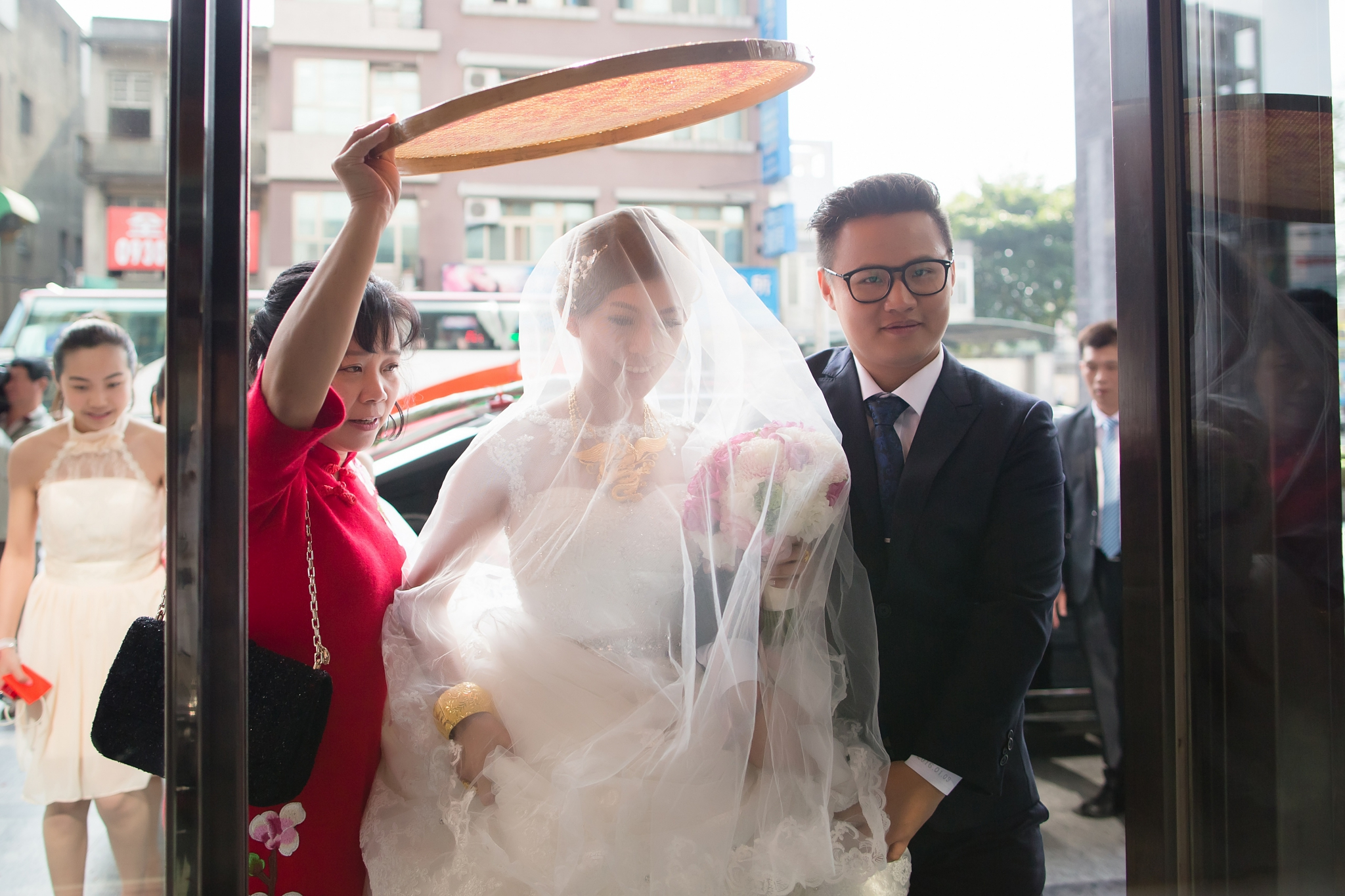074-wedding