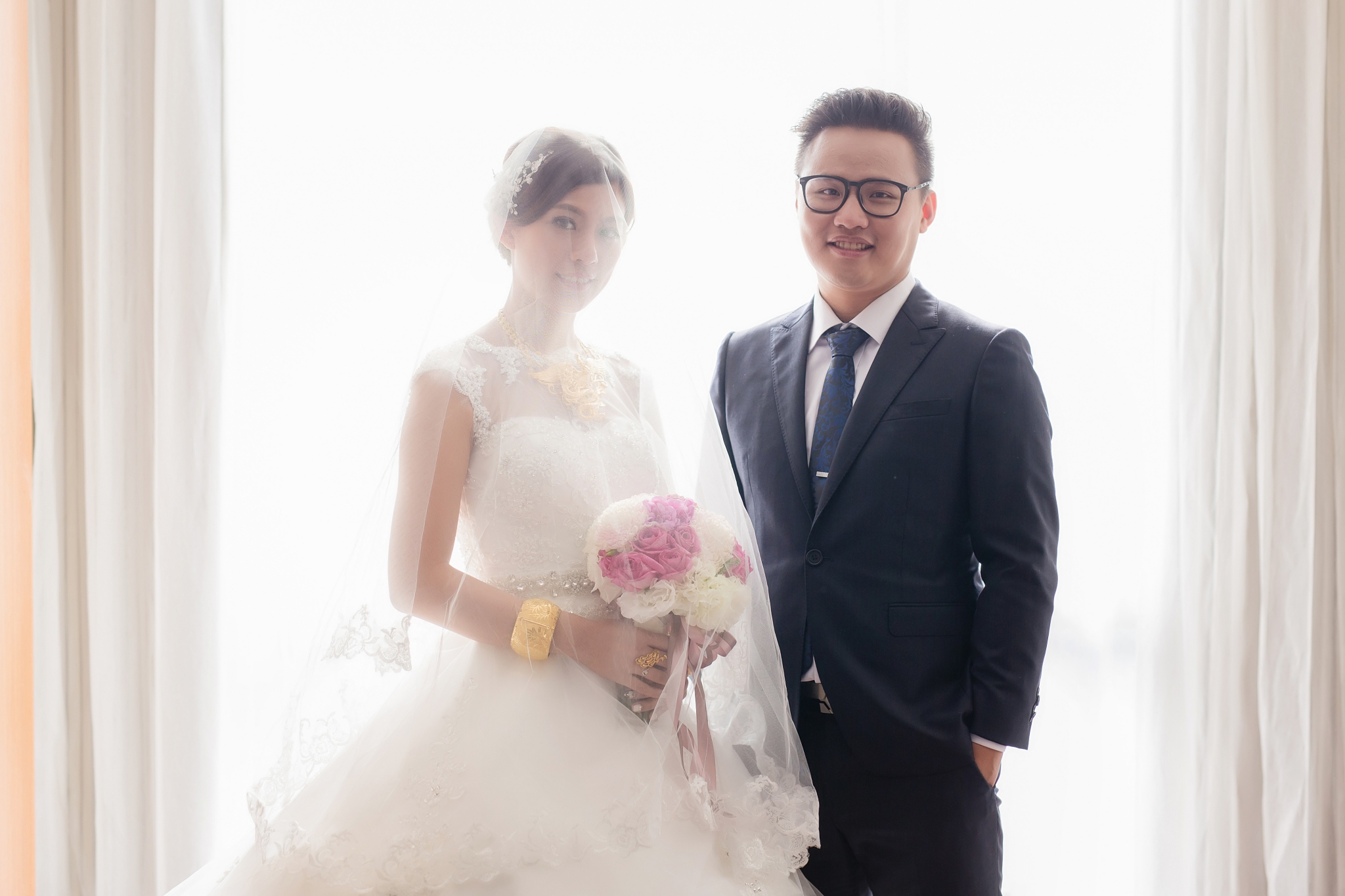 076-wedding