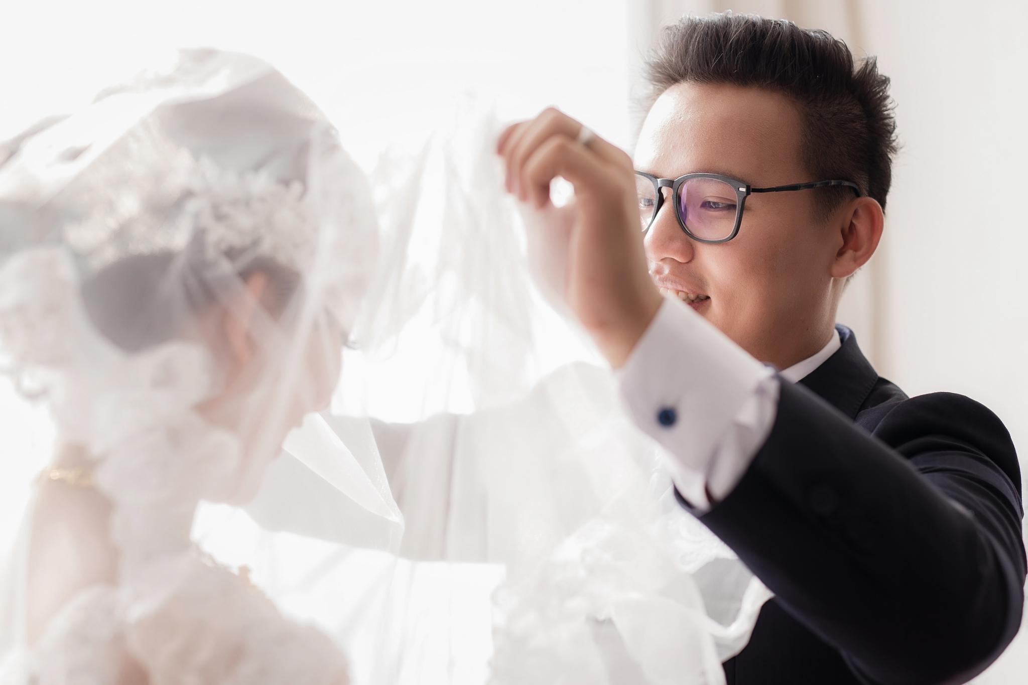 078-wedding