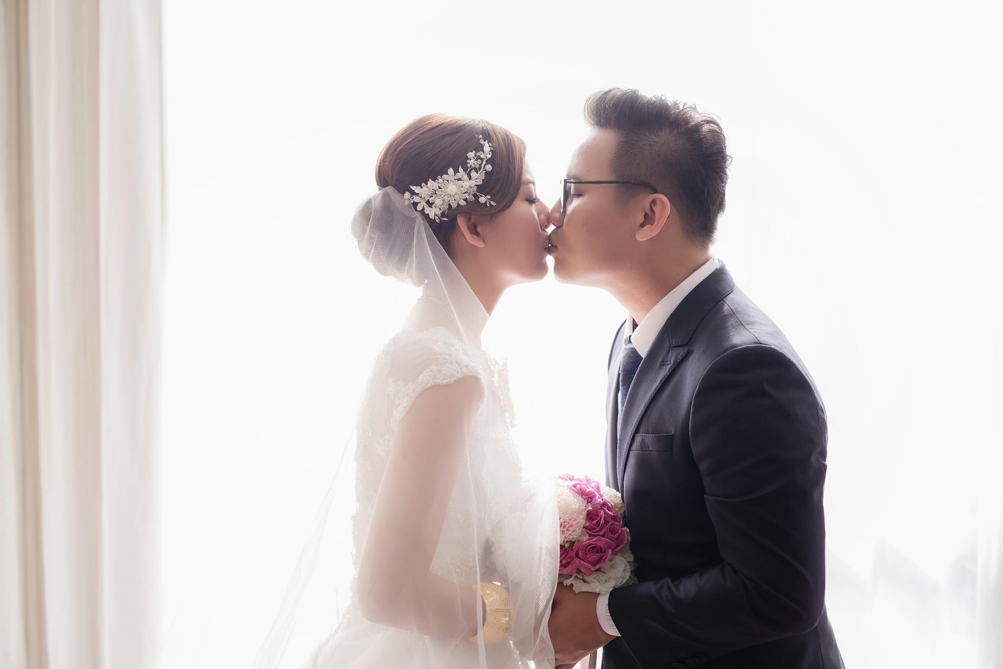 080-wedding