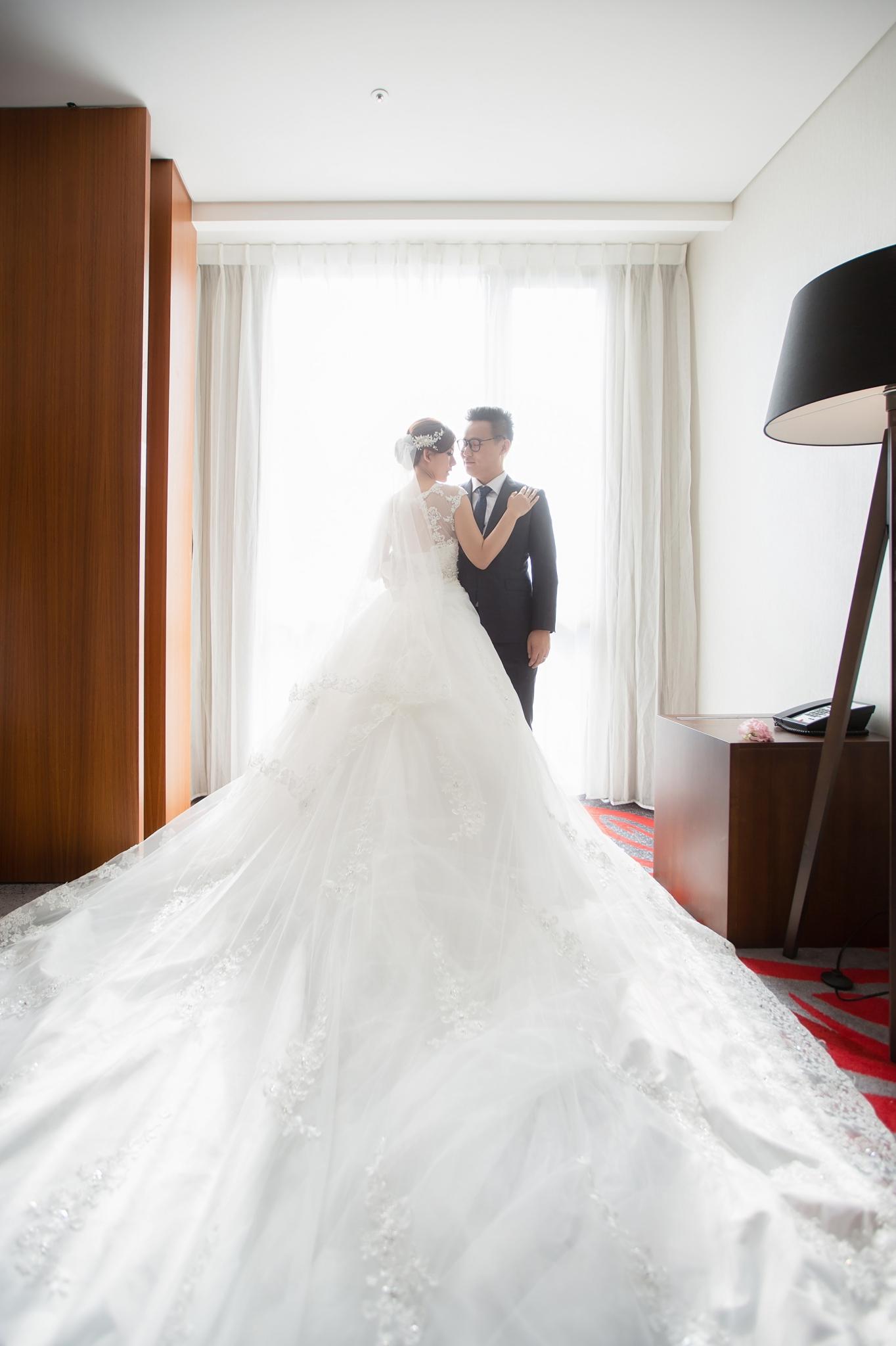 081-wedding