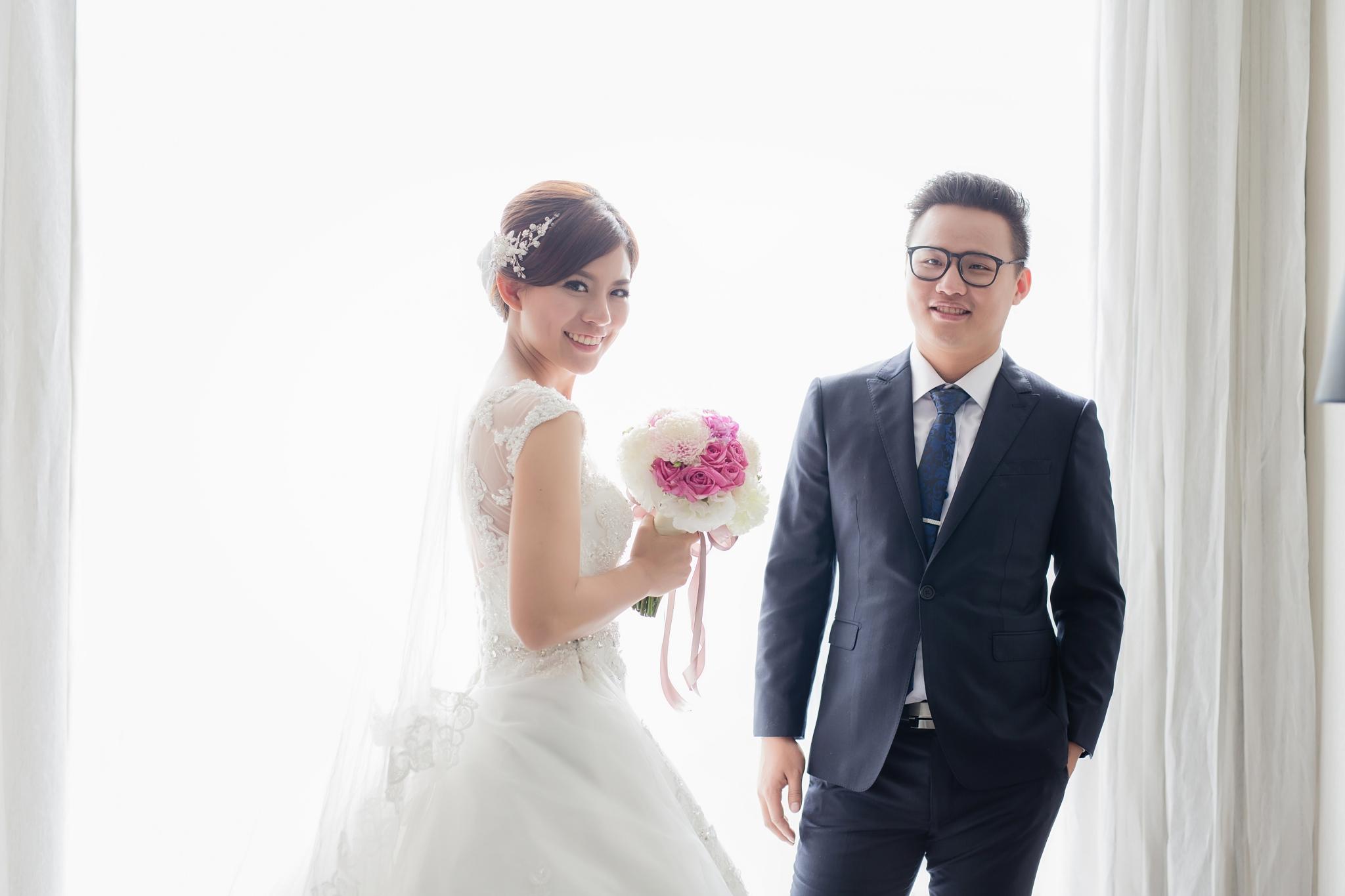 084-wedding
