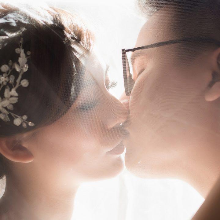 台北婚攝|婚禮紀錄 柏齊+知琦 芙洛麗