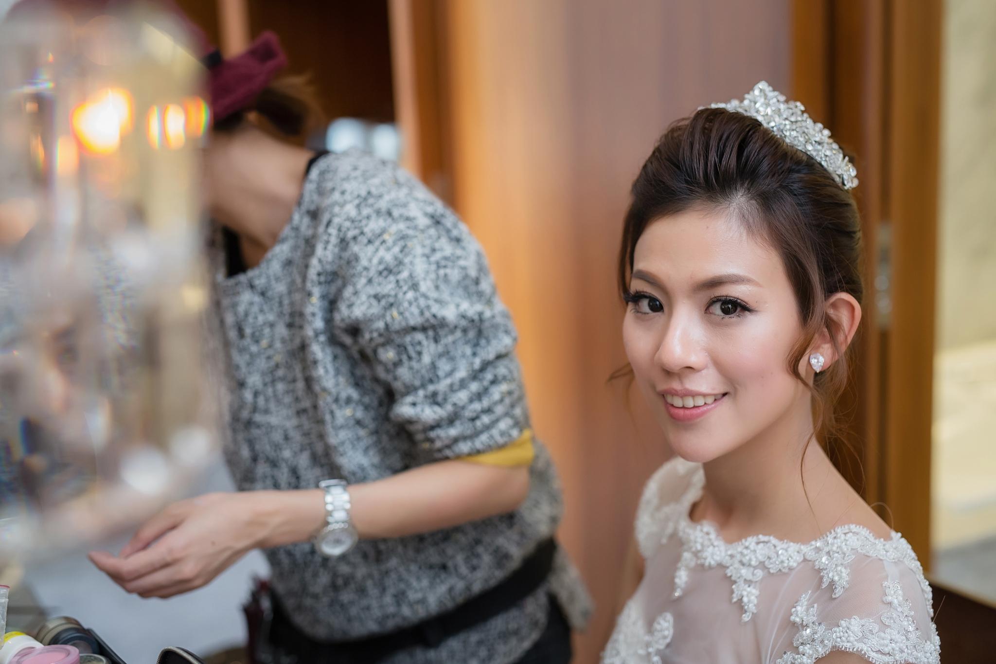 094-wedding