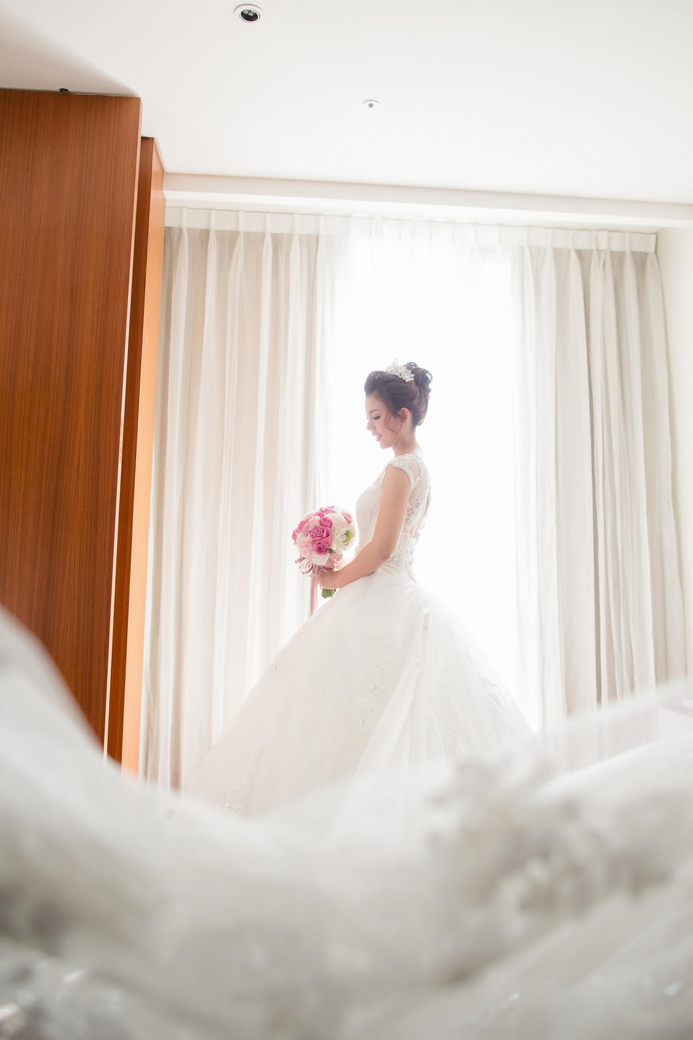097-wedding
