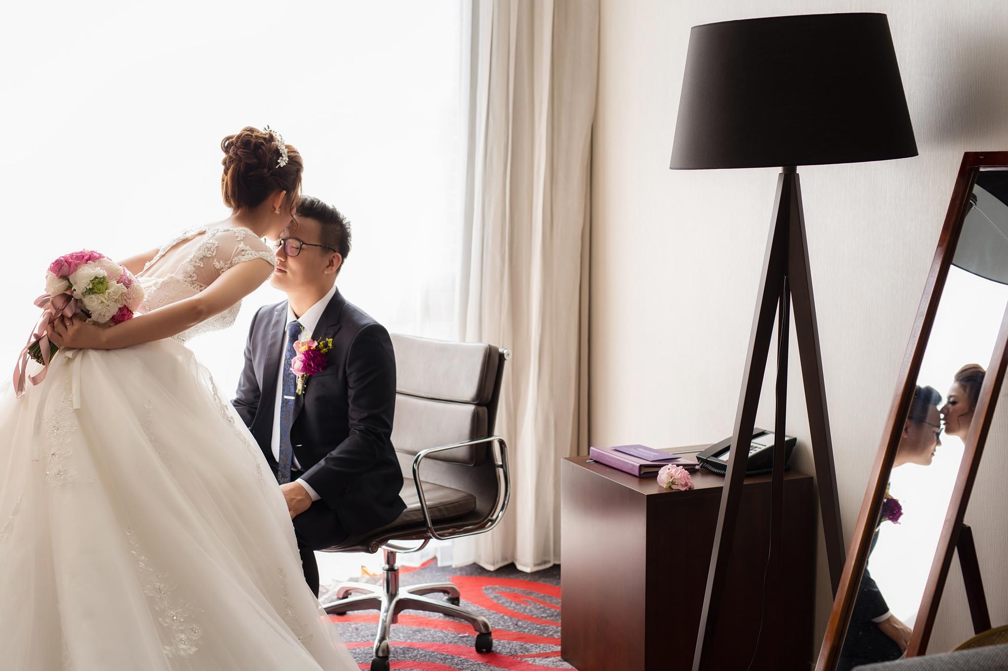 101-wedding