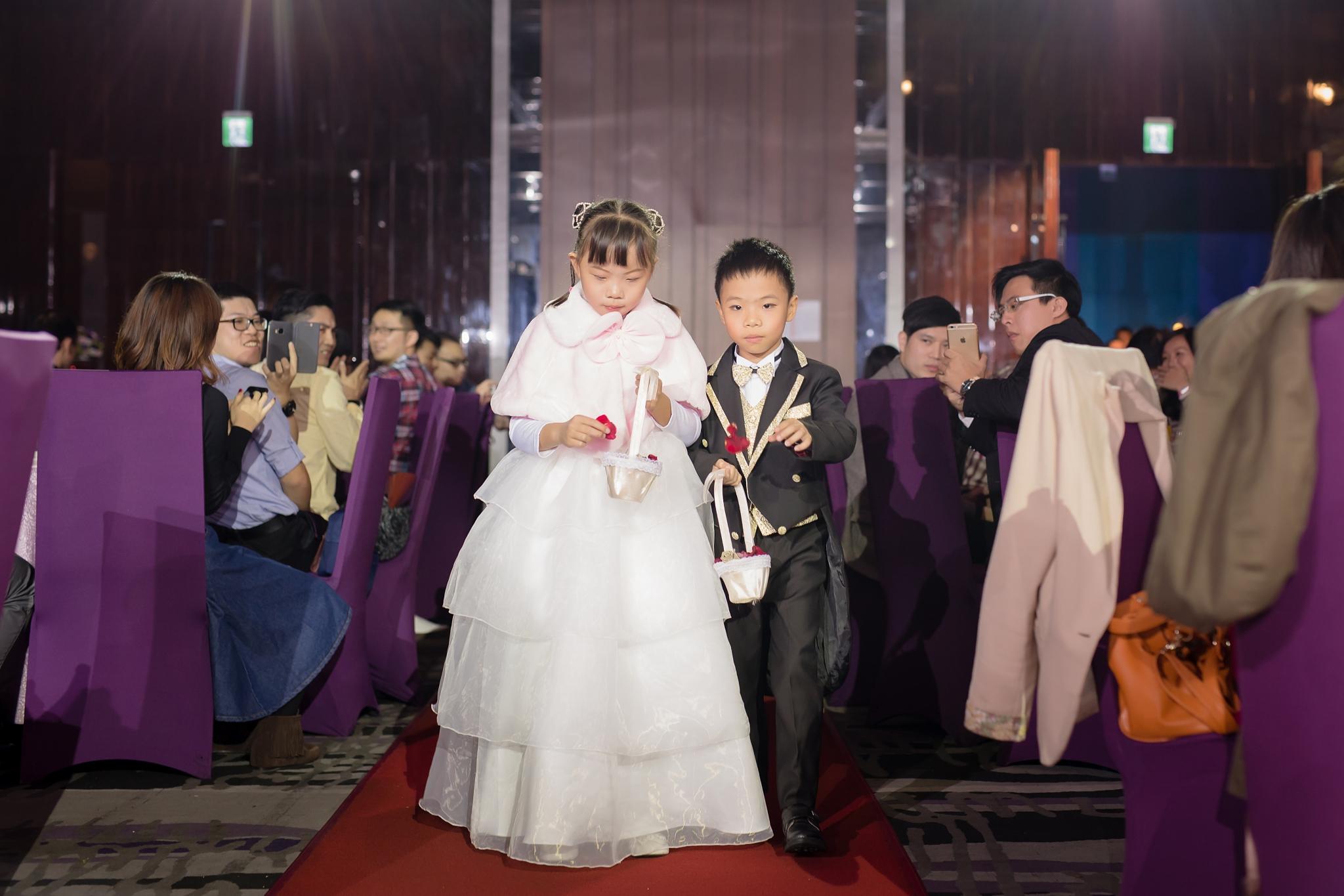 106-wedding