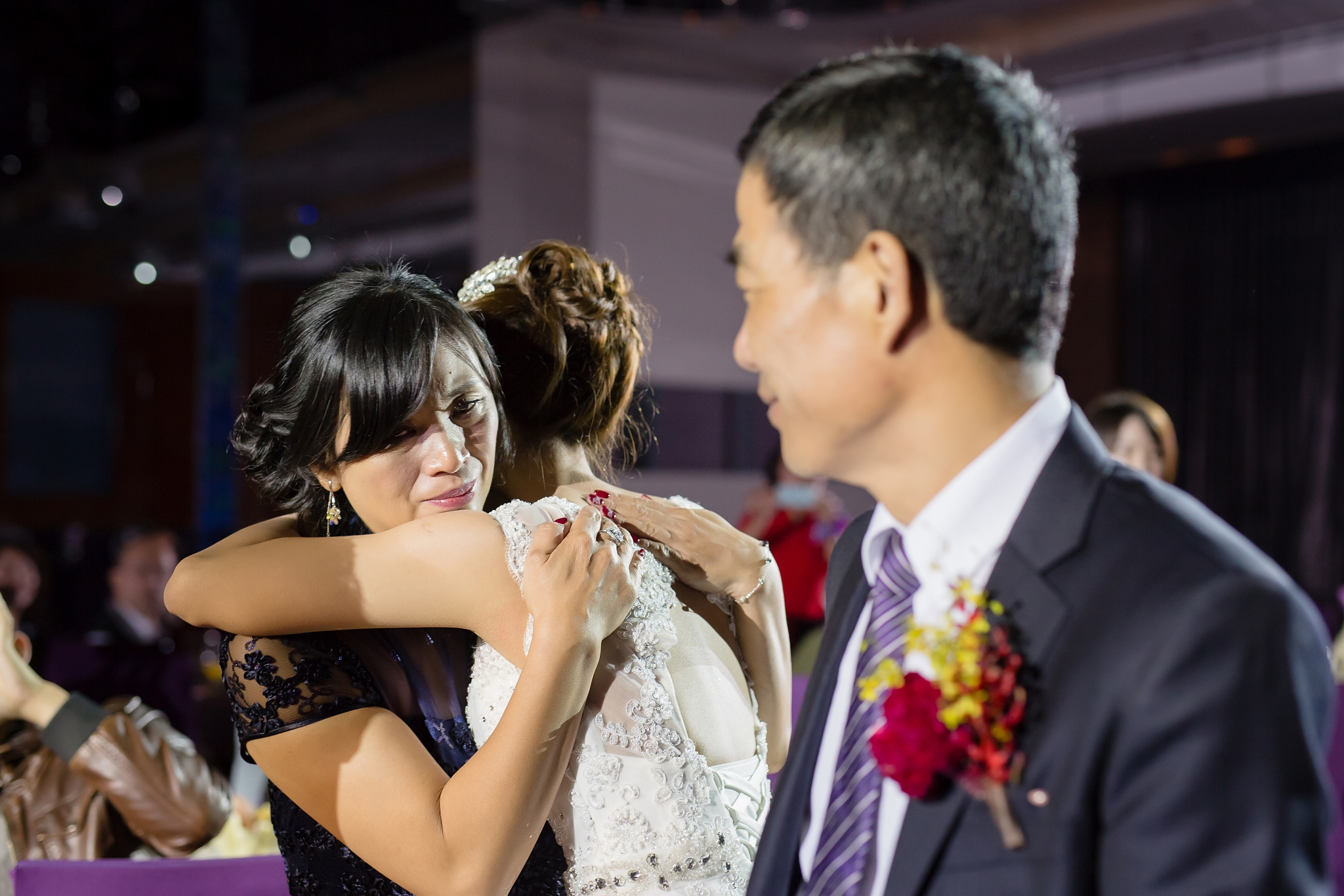 115-wedding