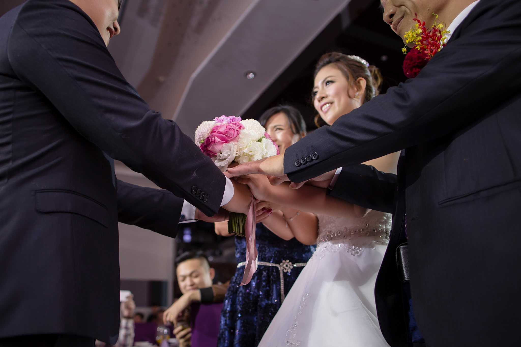 116-wedding
