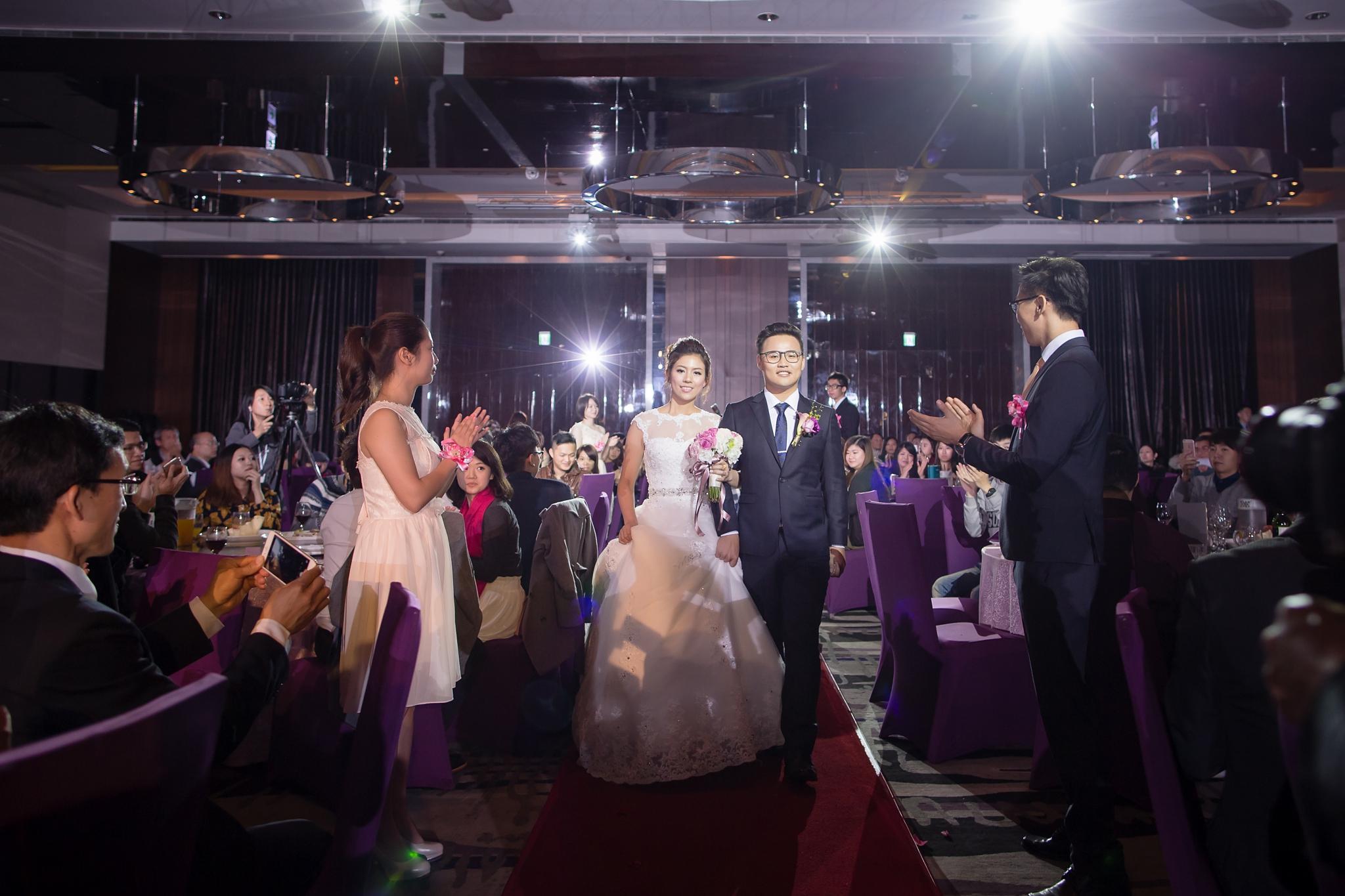 118-wedding