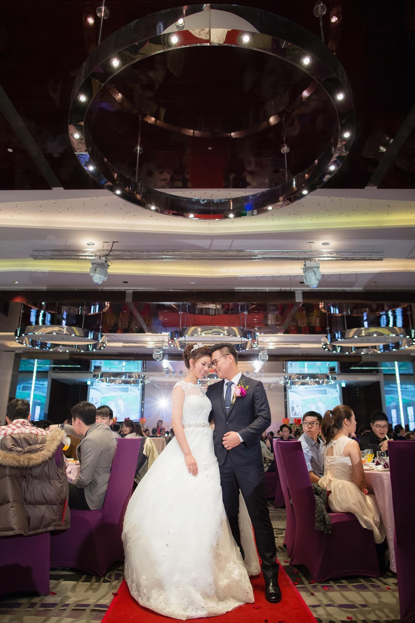 124-wedding
