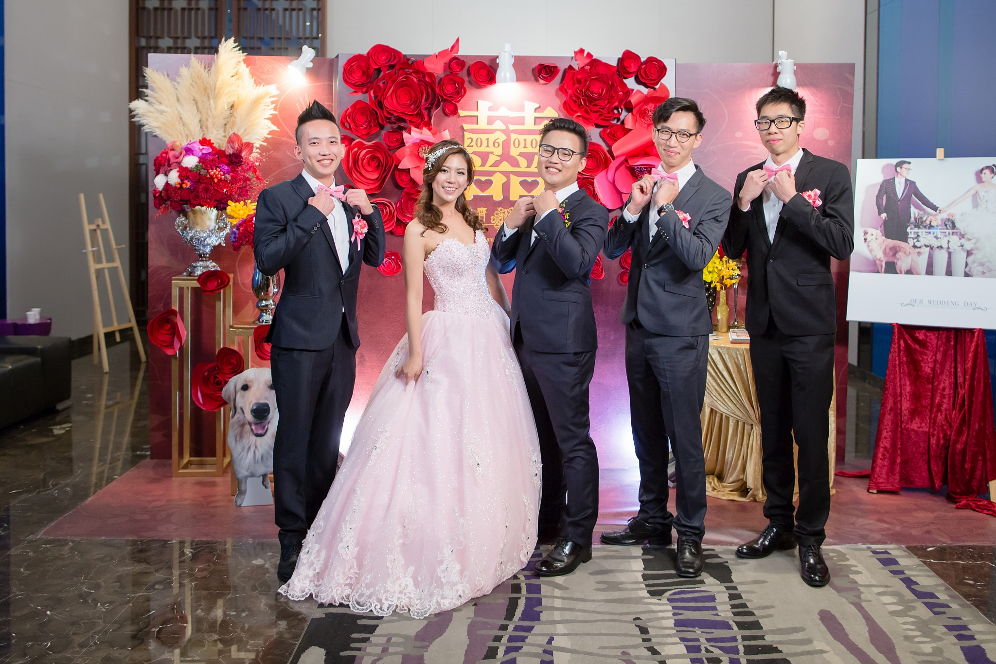 161-wedding