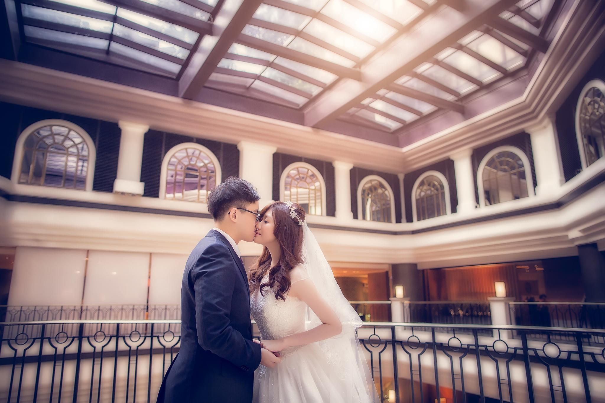 003-wedding