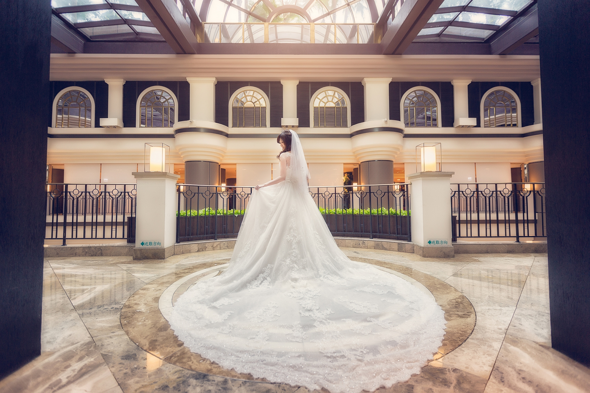 004-wedding