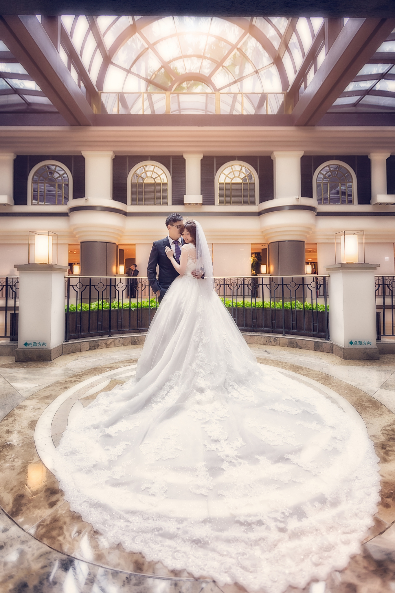 005-wedding