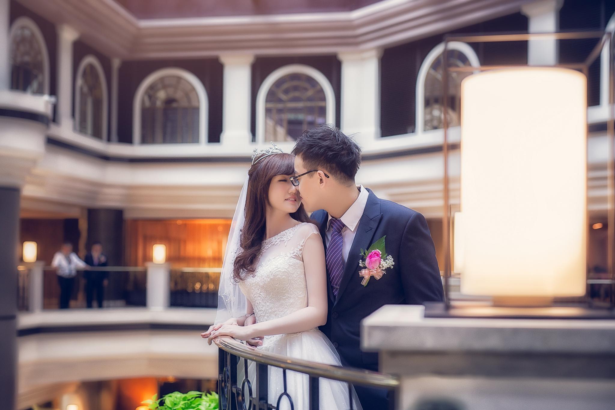 007-wedding