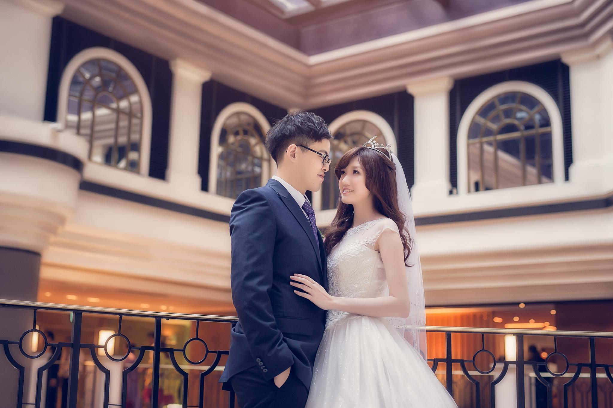 008-wedding