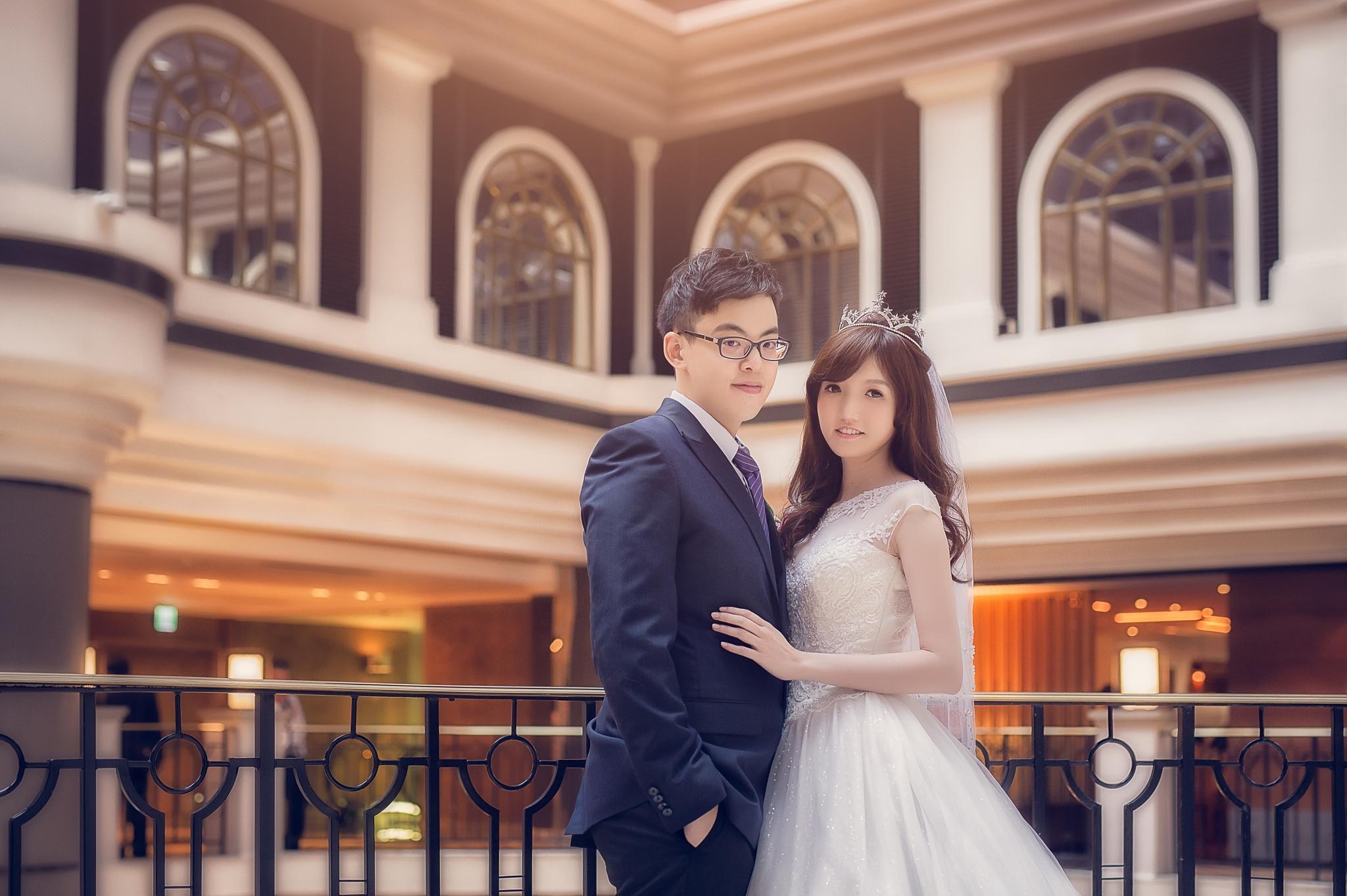 022-wedding