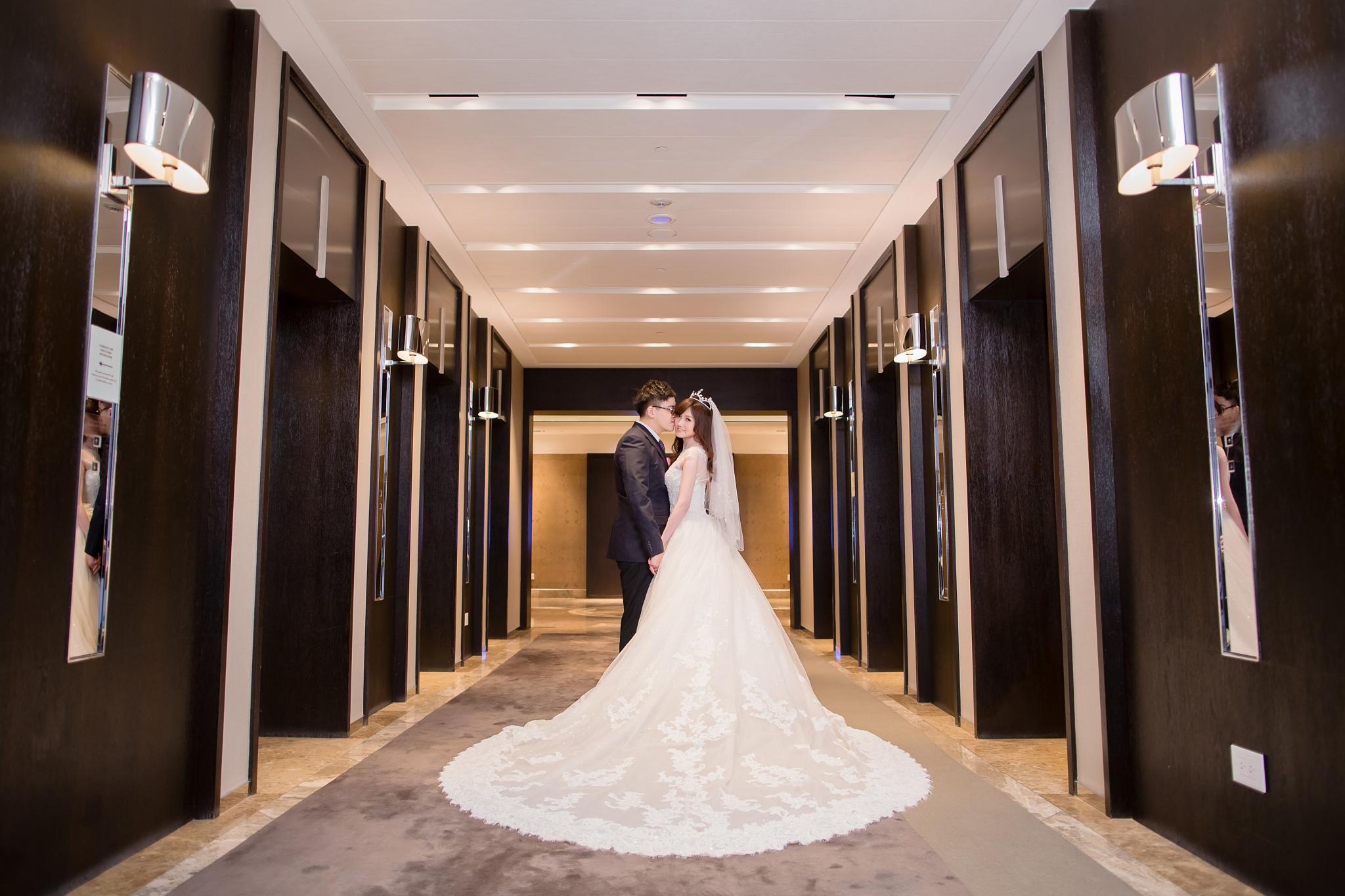 024-wedding