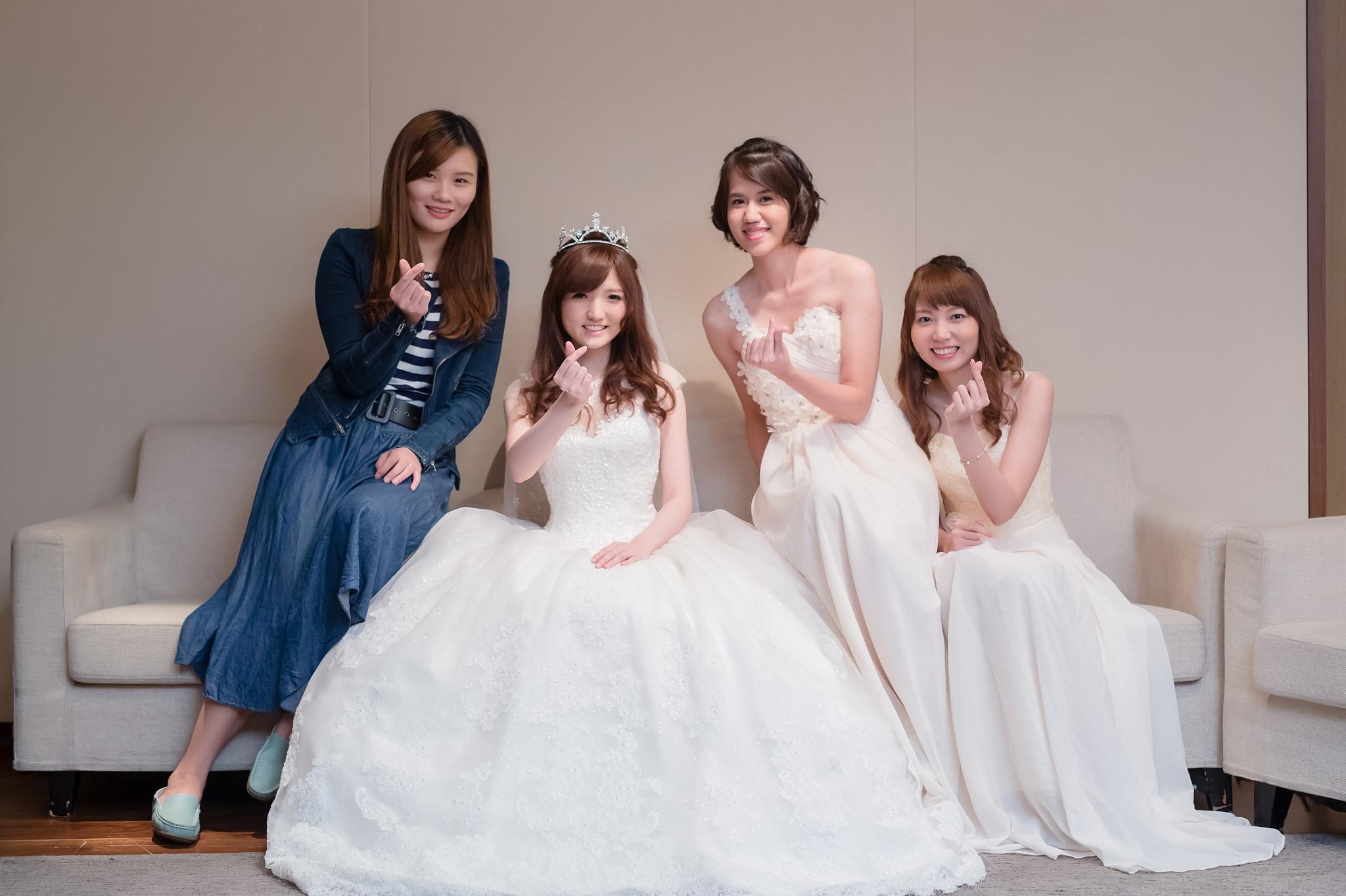 028-wedding