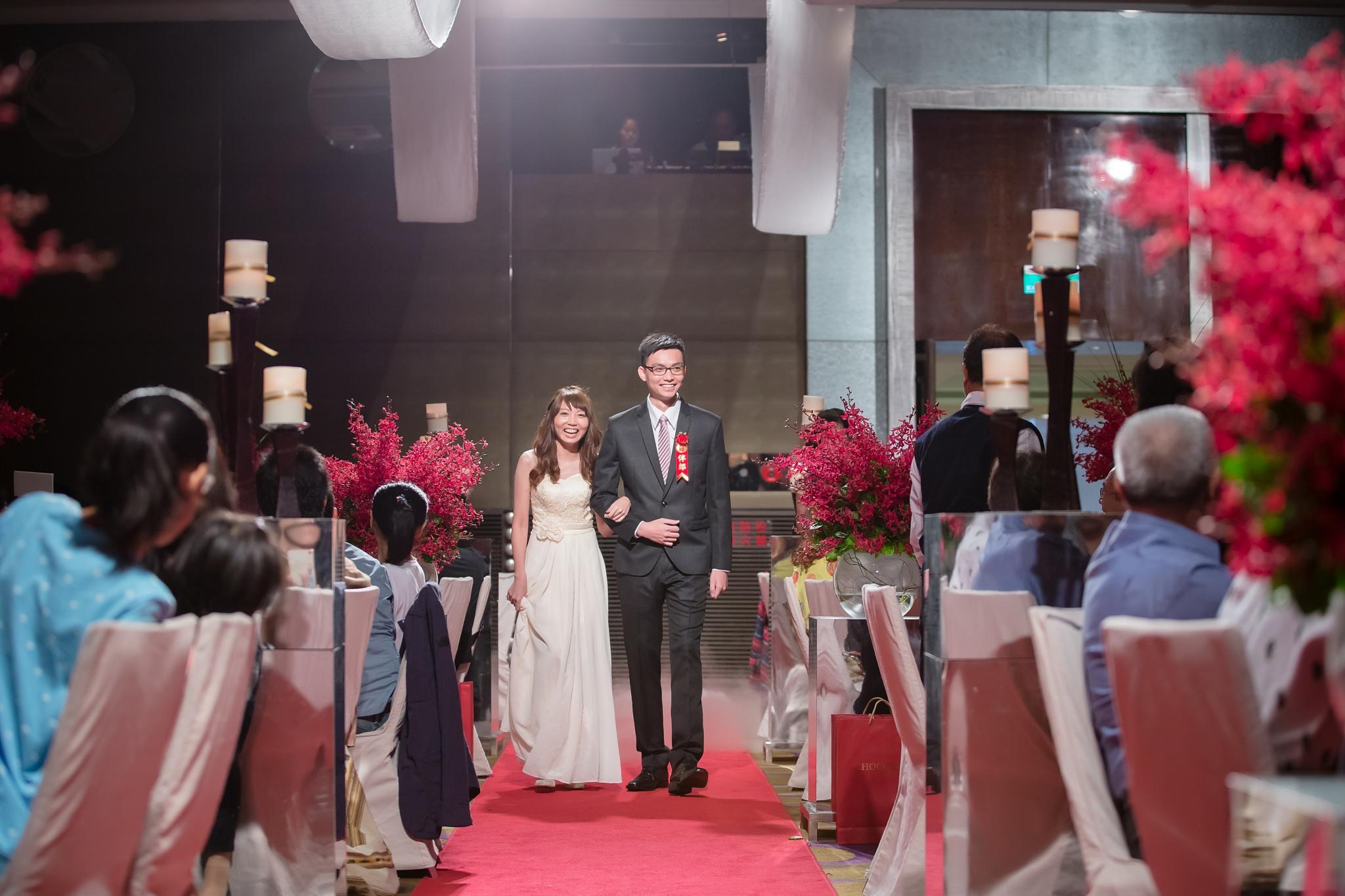 034-wedding