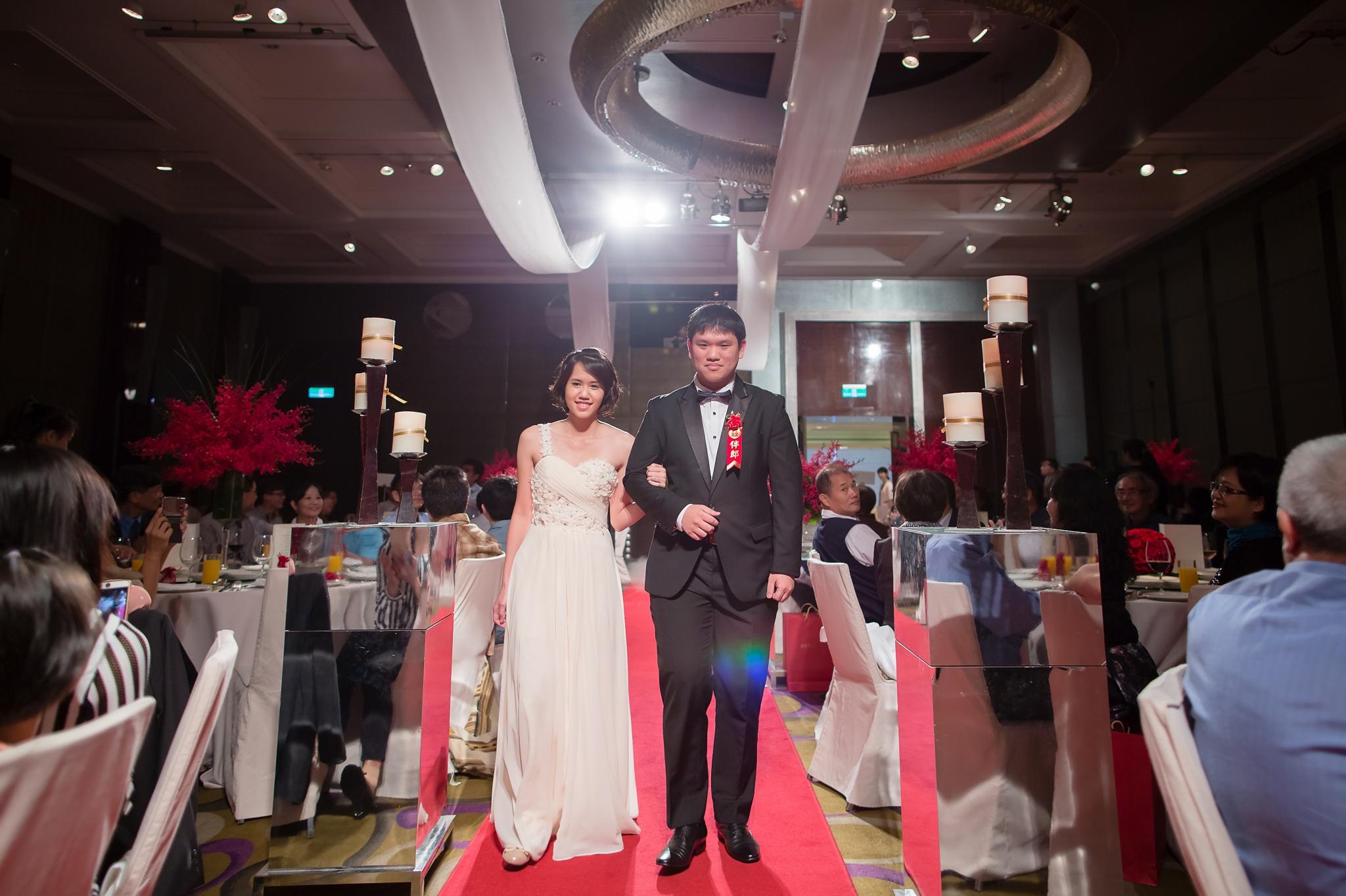 038-wedding