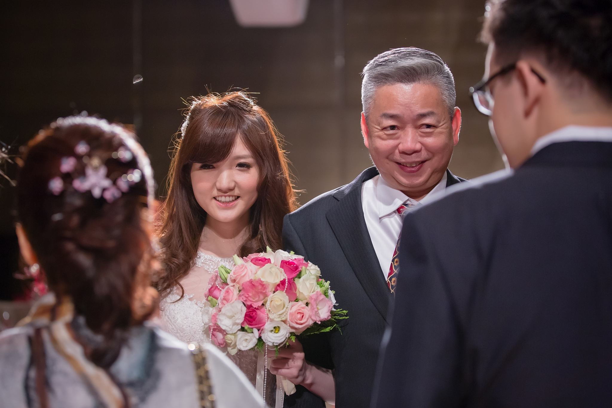 053-wedding
