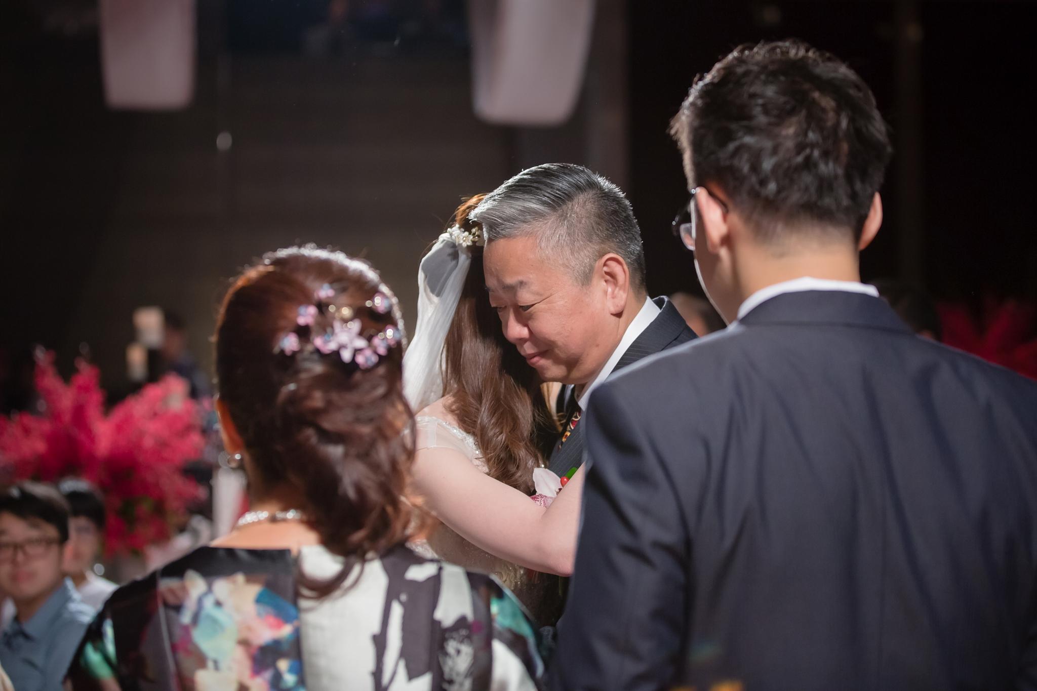 055-wedding