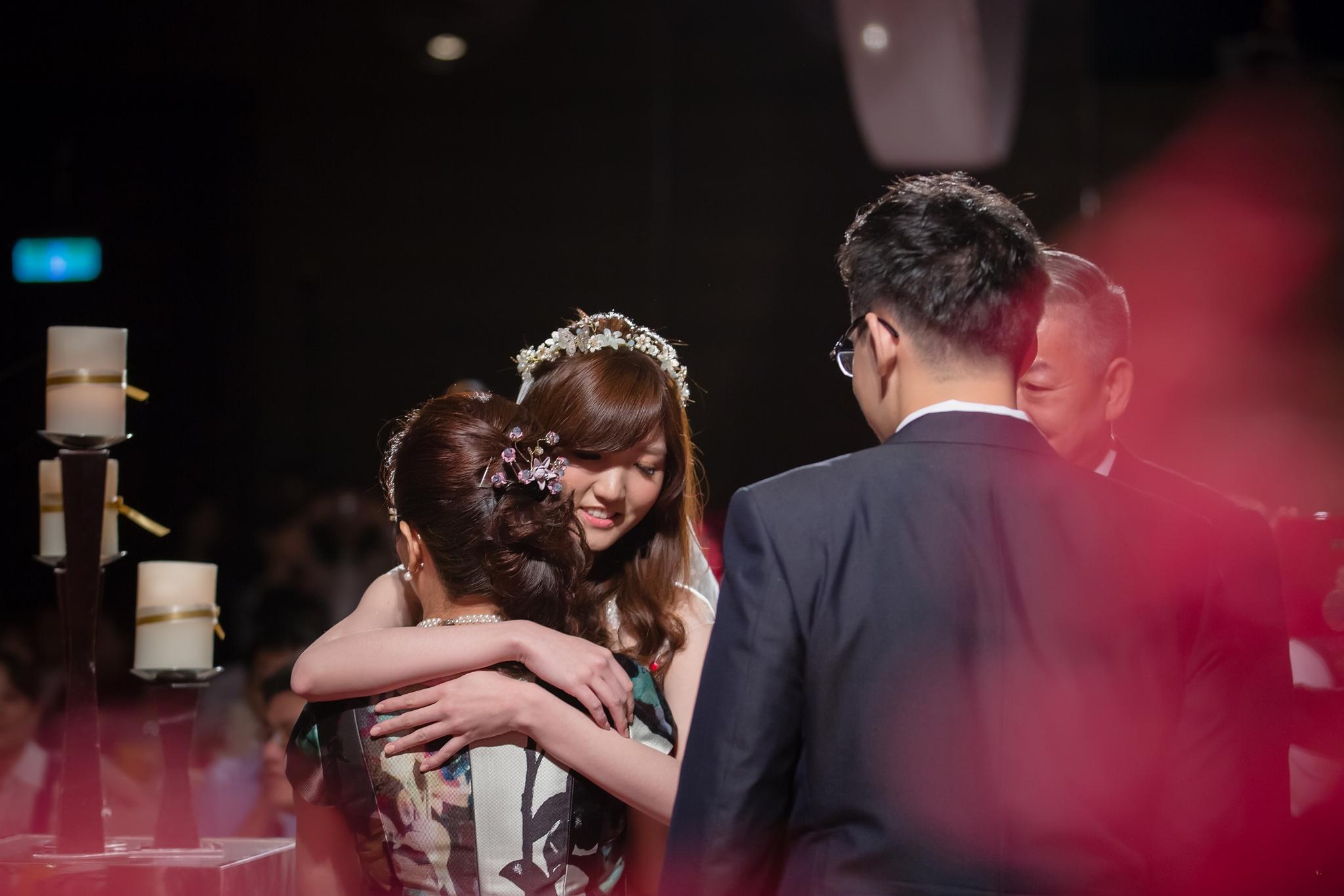 056-wedding