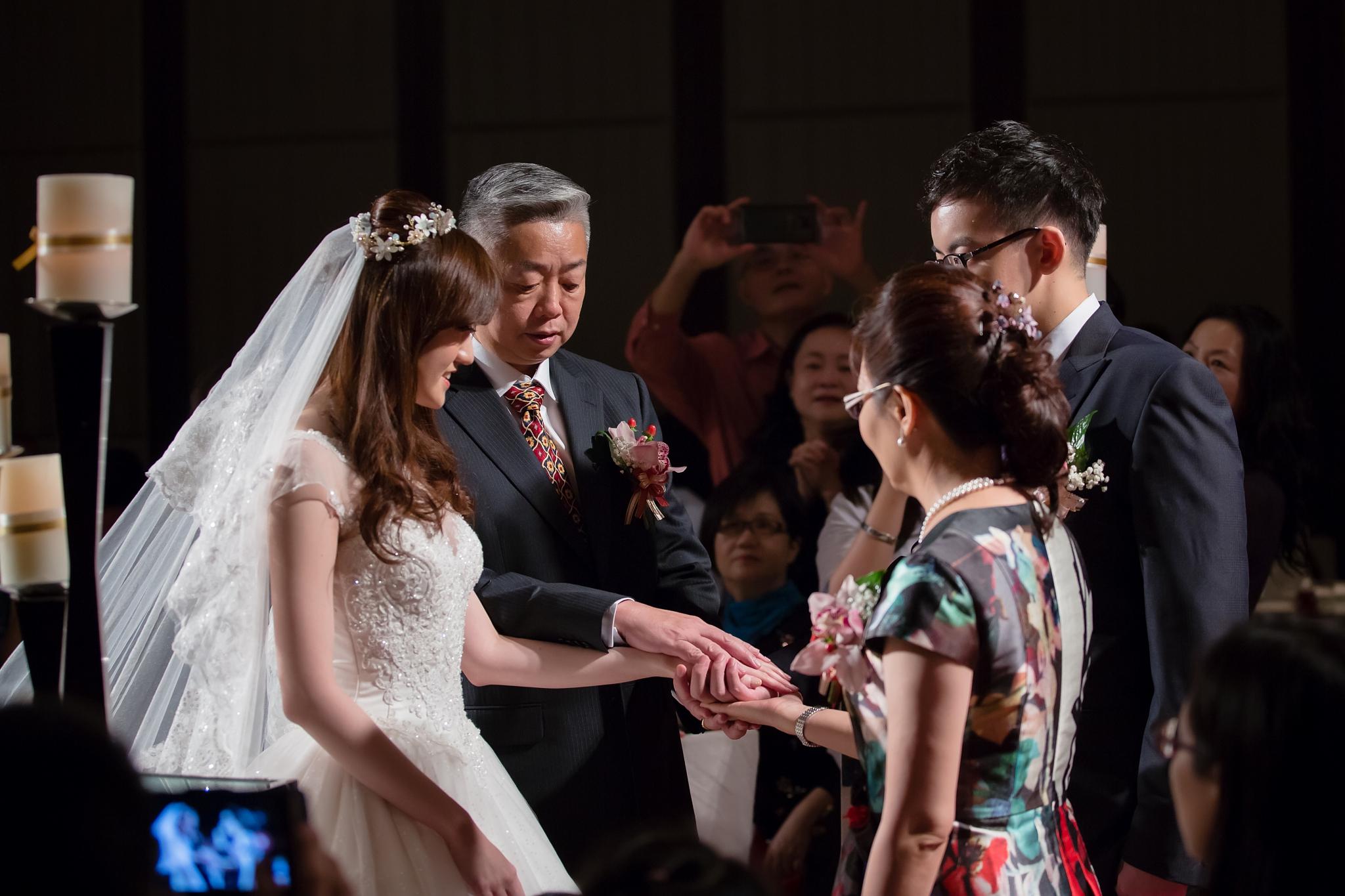 059-wedding