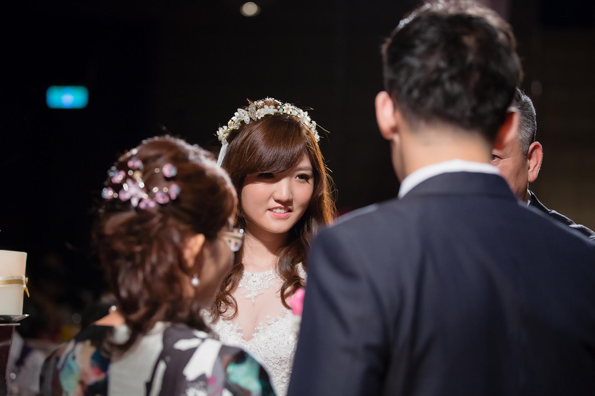 061-wedding