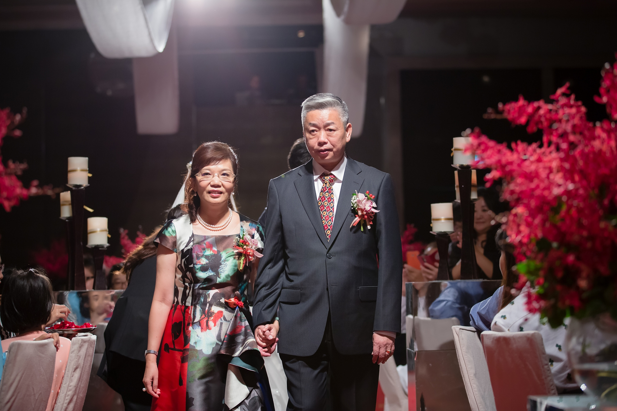 063-wedding