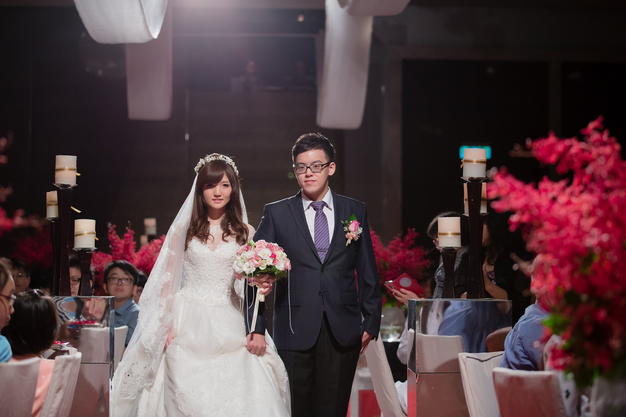 064-wedding