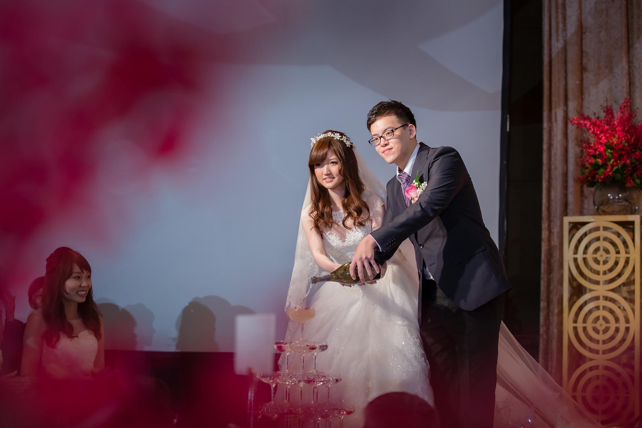 070-wedding