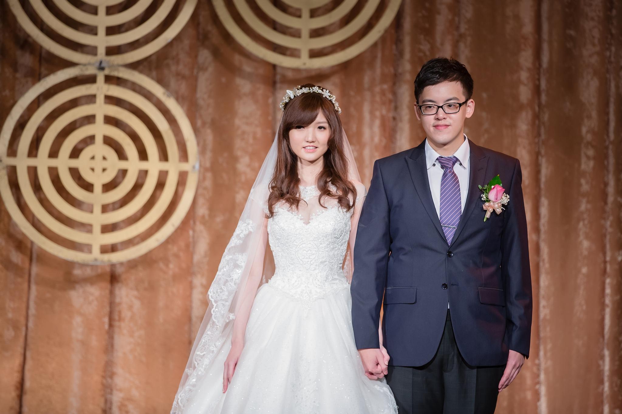 071-wedding