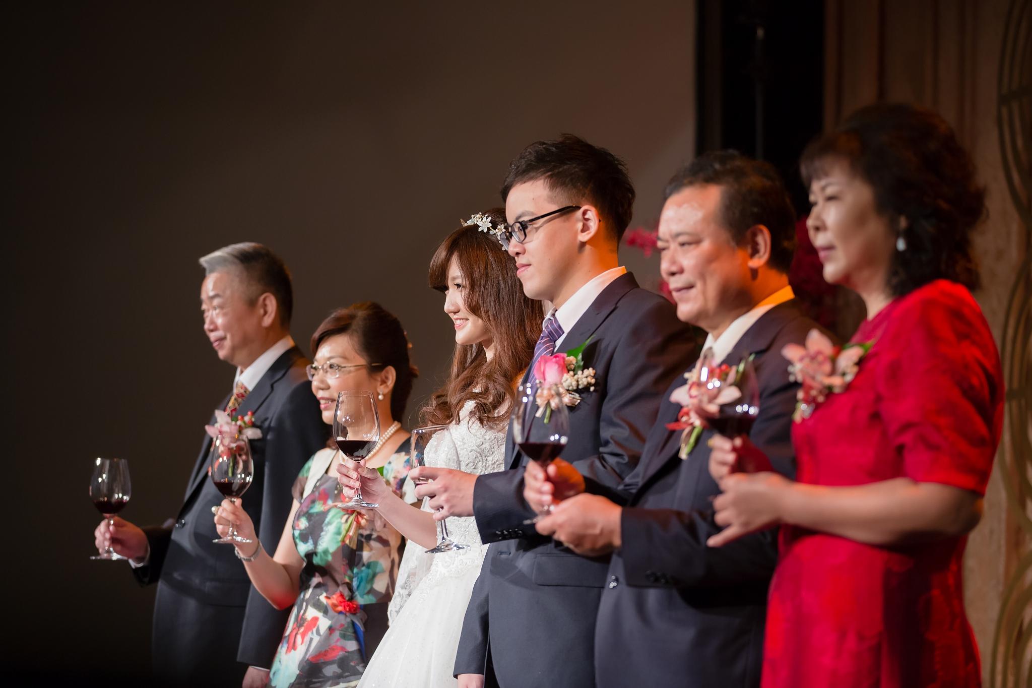 075-wedding