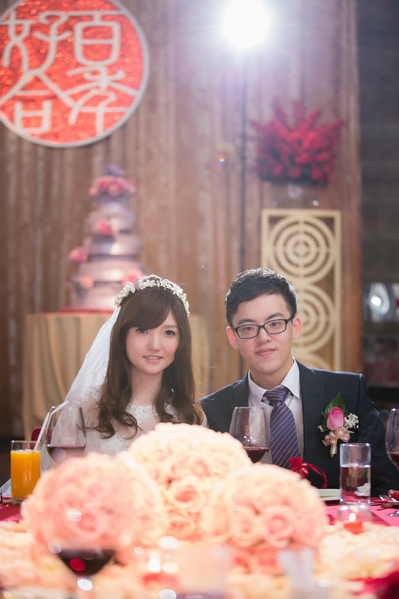 077-wedding