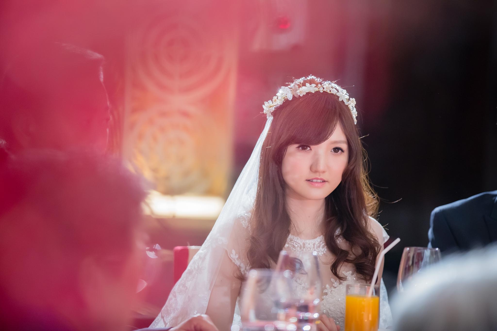 079-wedding