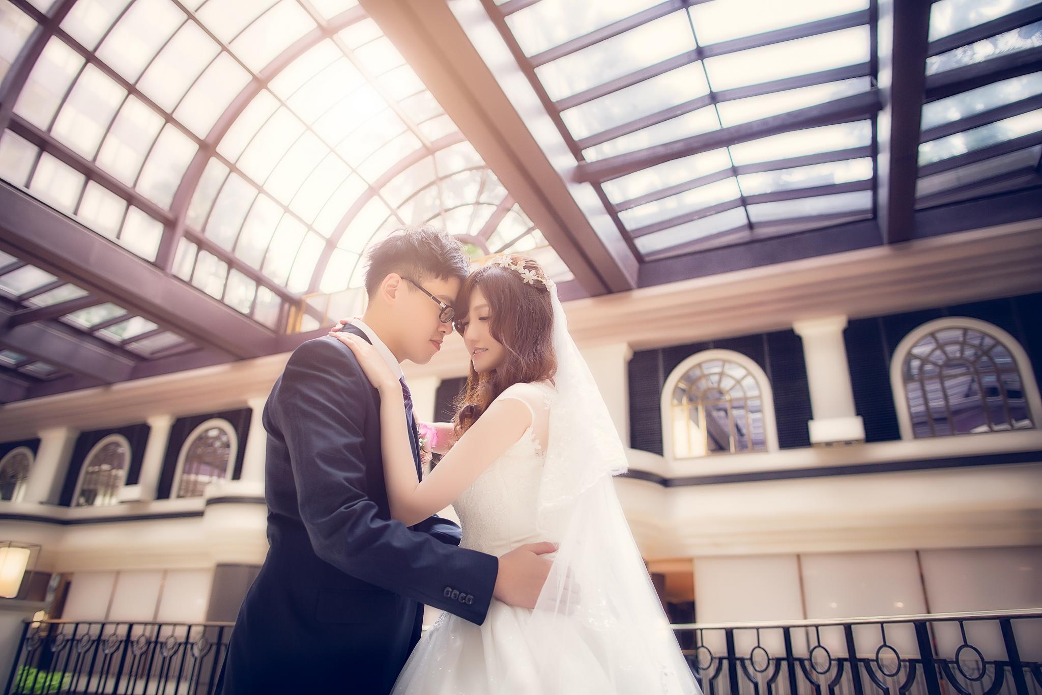 082-wedding