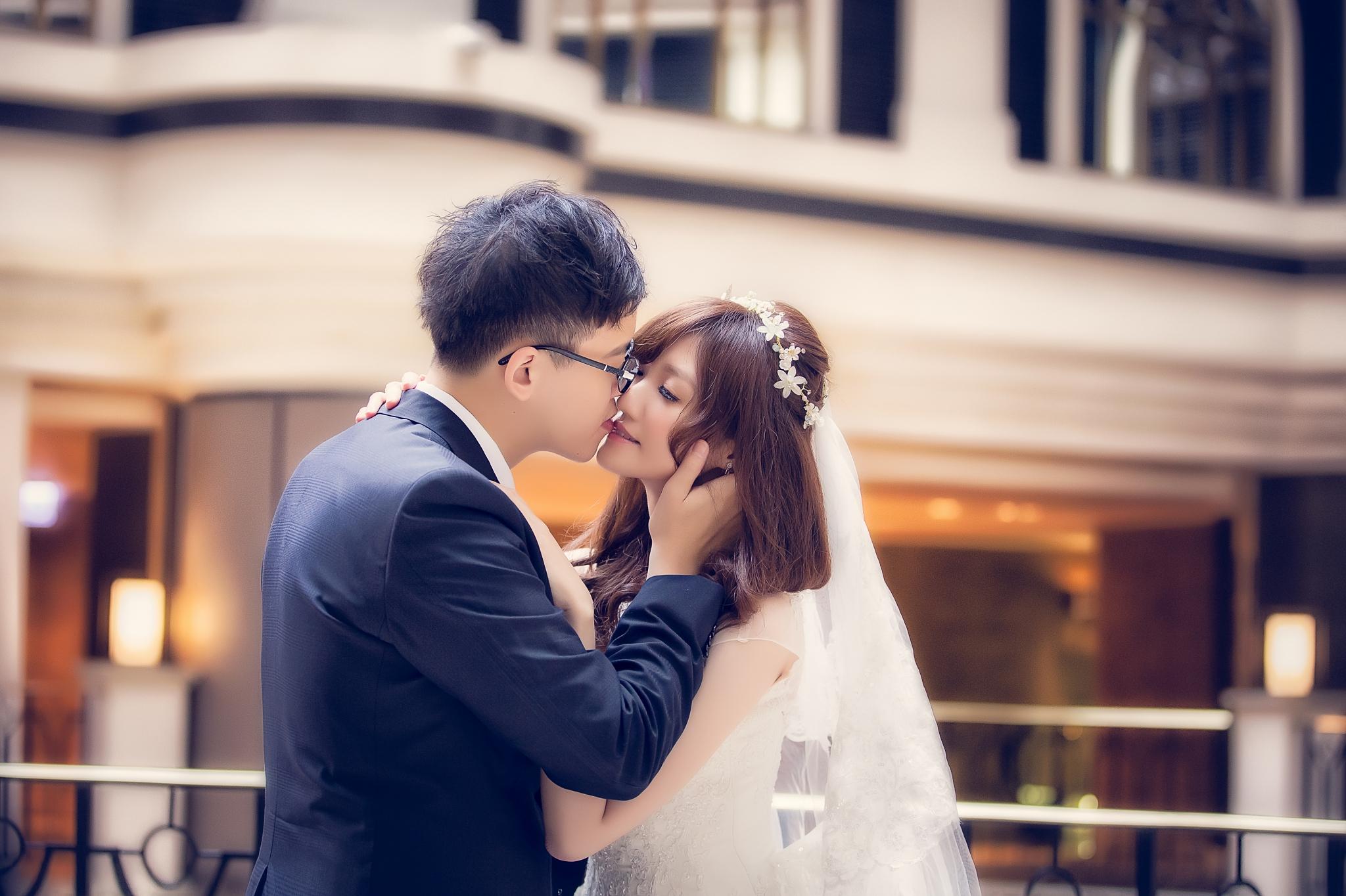 083-wedding