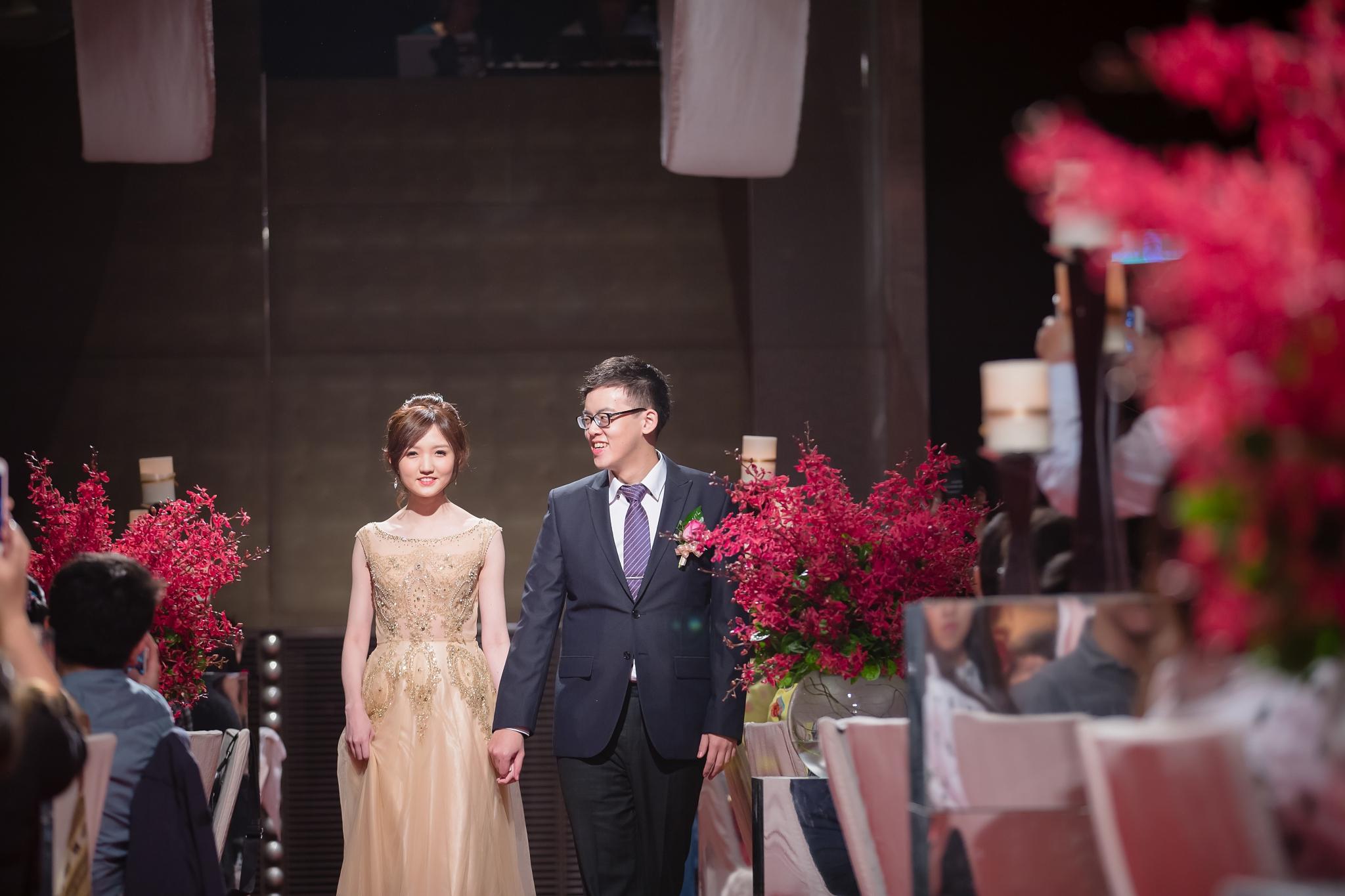 089-wedding