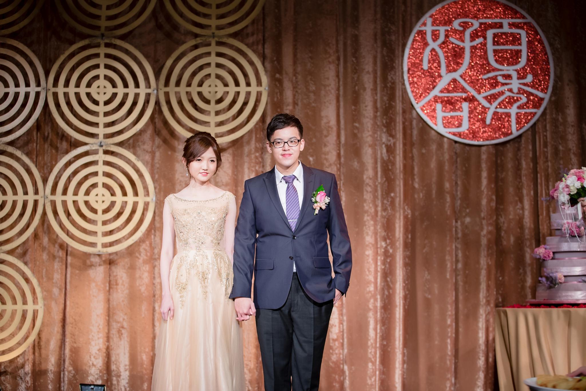 092-wedding